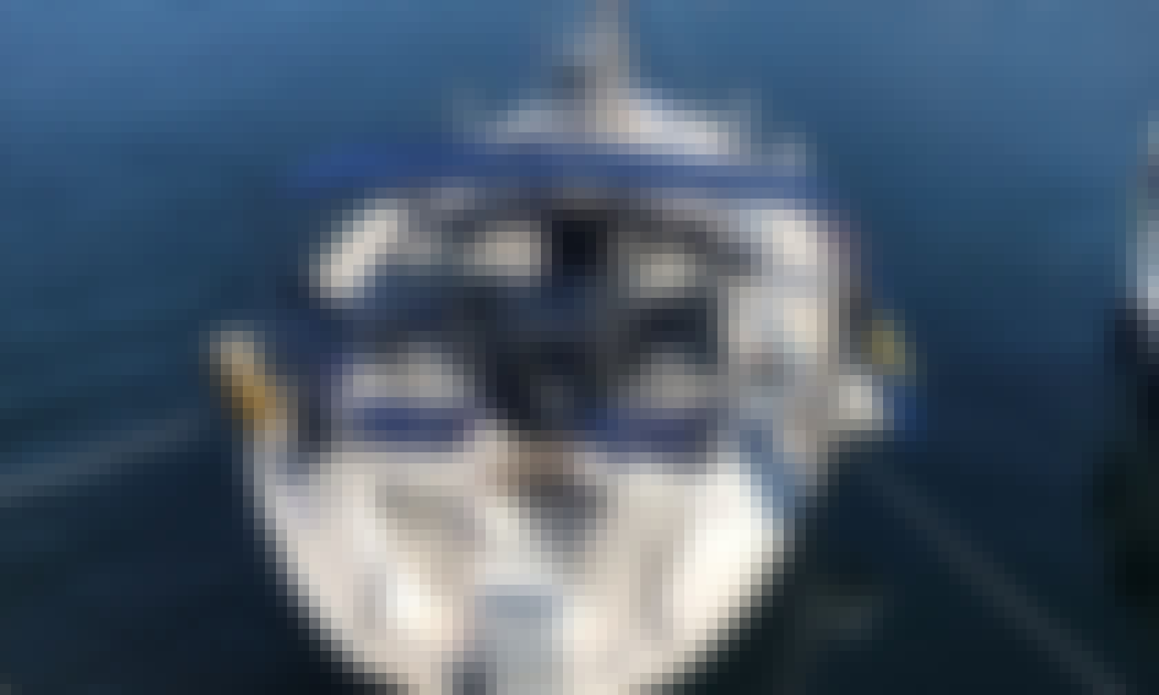 "Bavaria 50 Sailboat ""Helena"" for Skippered or Bareboat Charter in Sweden"