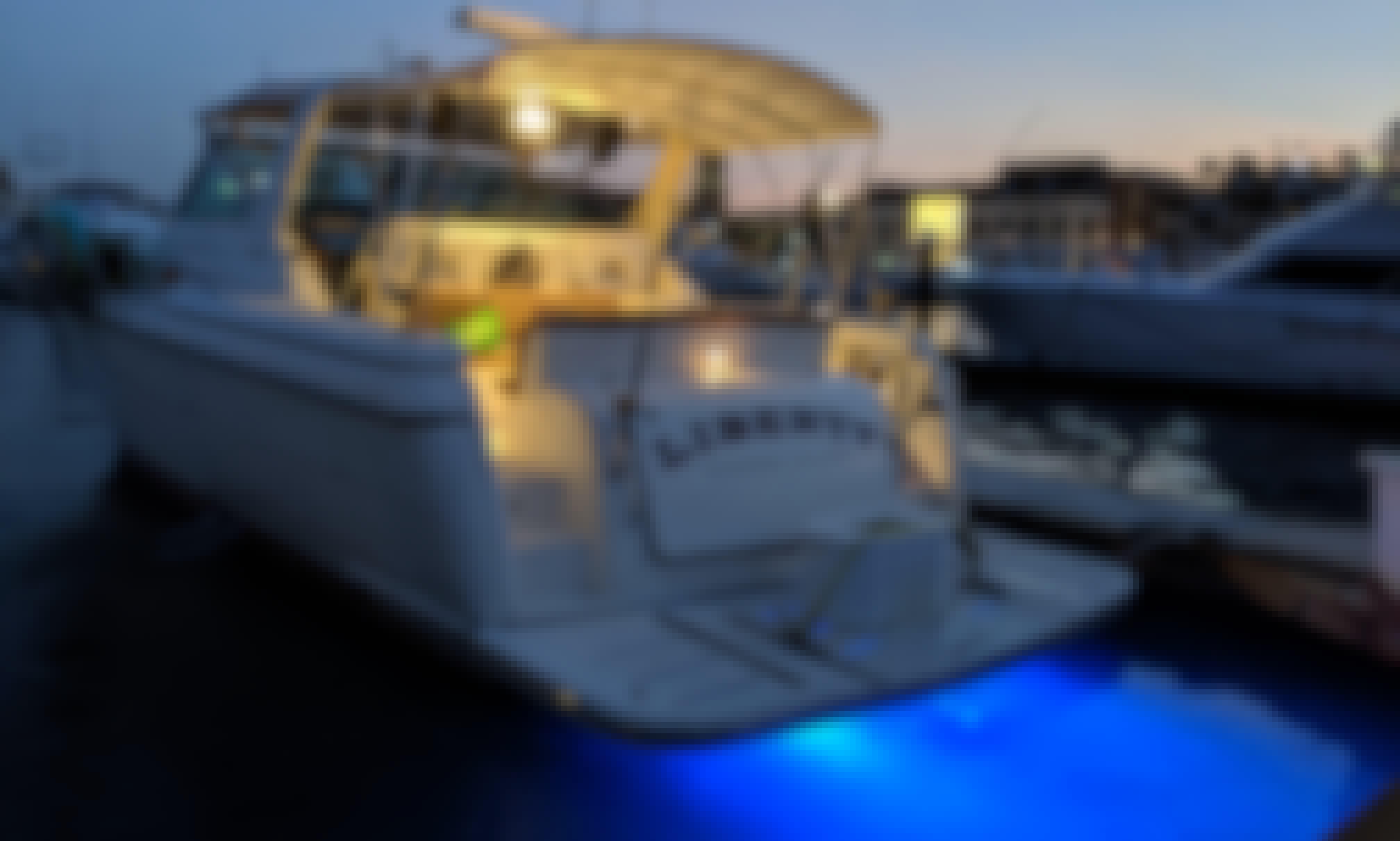 4-Hour Private Yacht Adventure in Cabo San Lucas, Baja California Sur