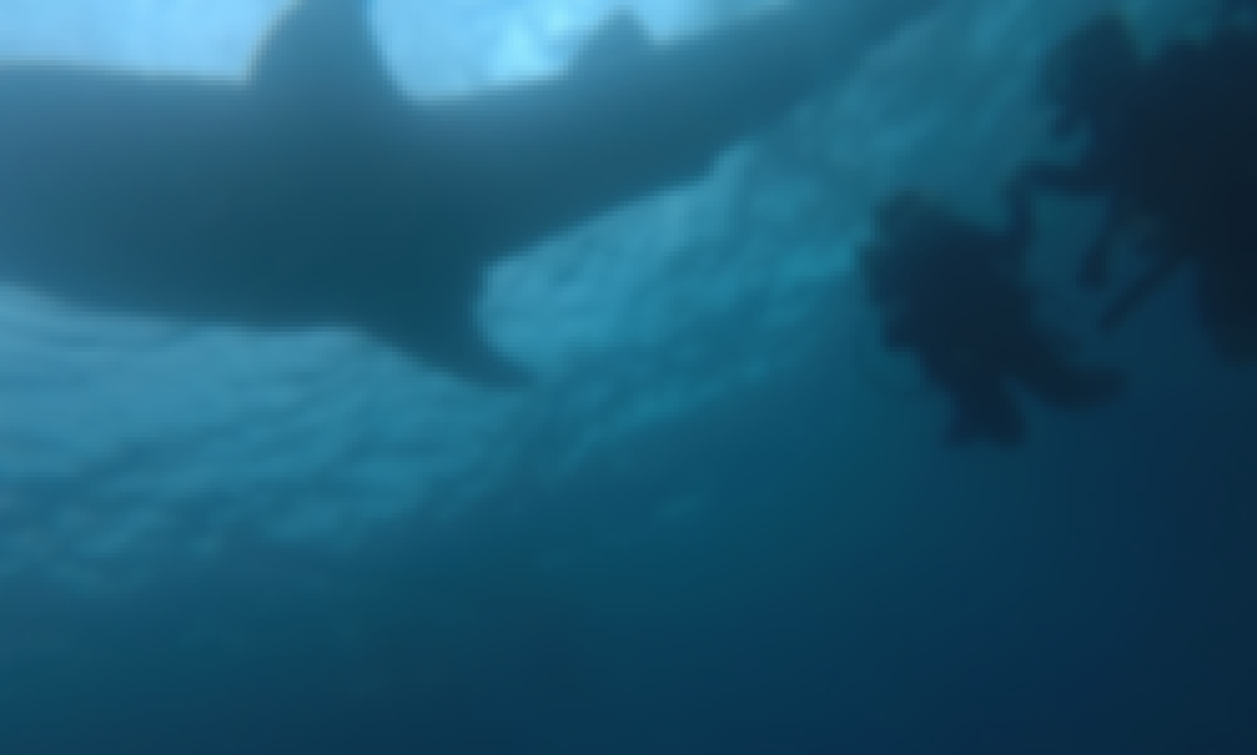 Whaleshark Diving with the Gentle Giants in Oslob, Cebu, Philippines!