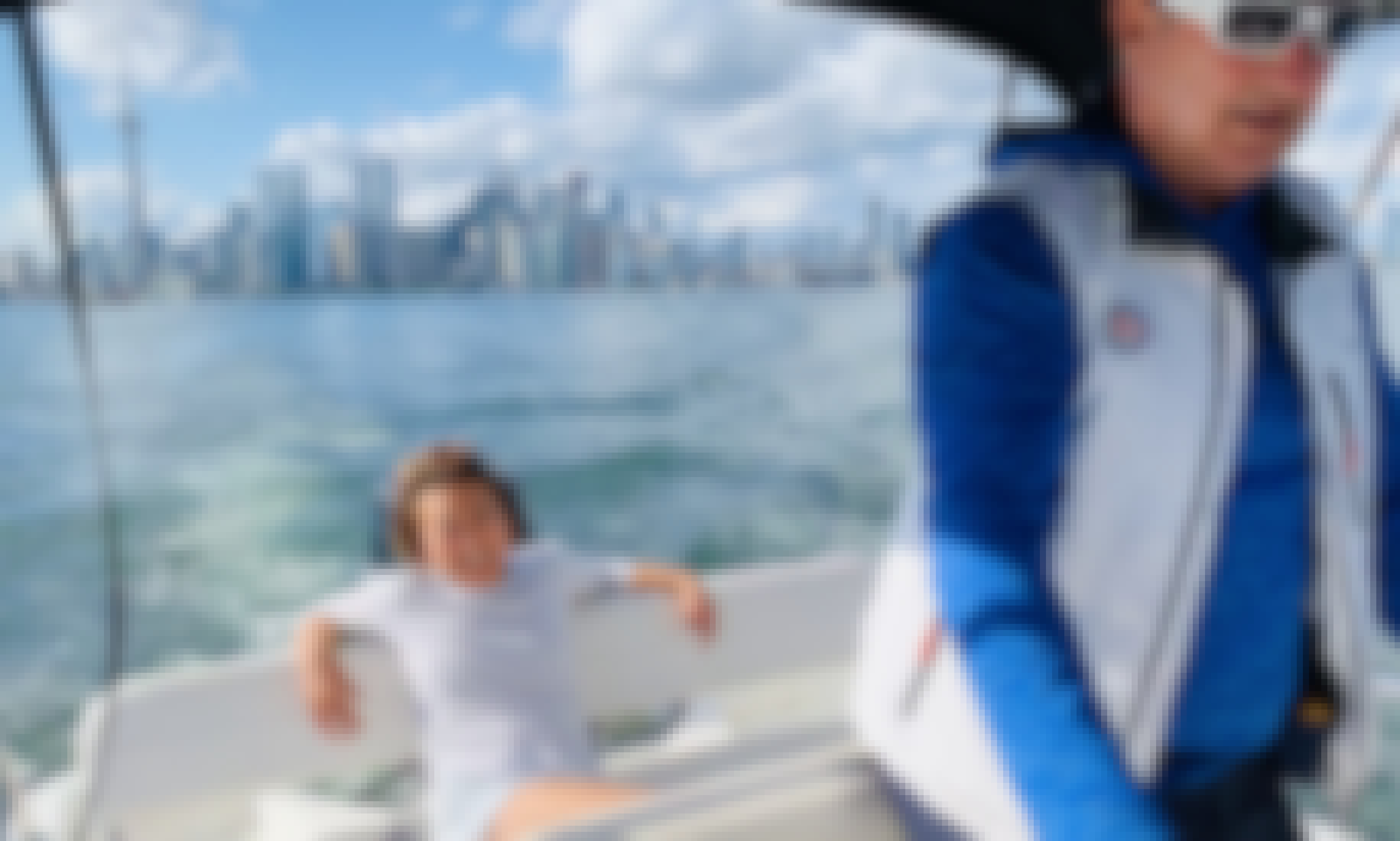 Private Toronto Boat Tours for Small Groups