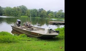 The Best Georgia Boat Rentals W Photos Getmyboat