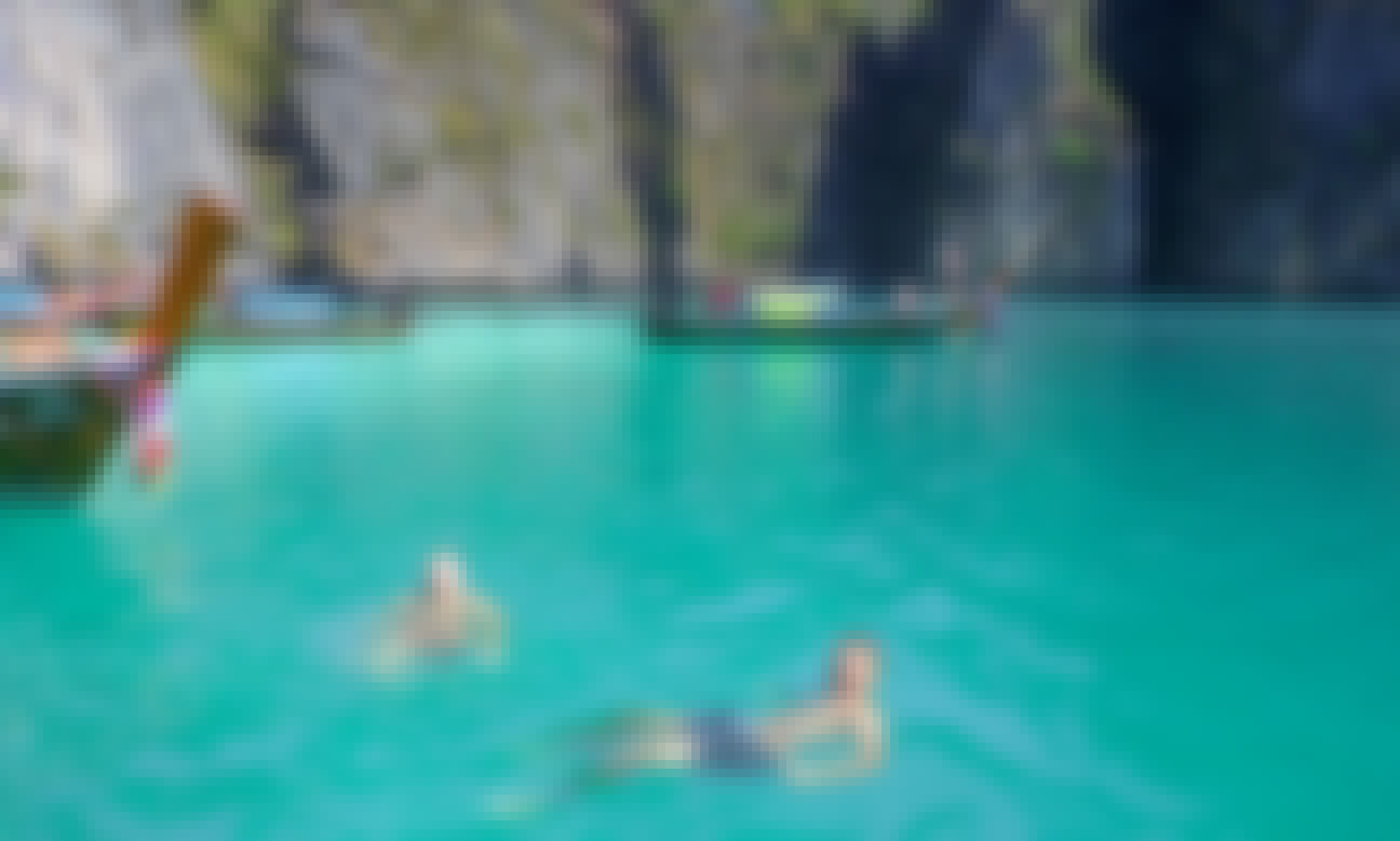 Avoid The Crowds! Private Snorkeling Tour in Phi Phi Island (departure from Phi Phi Island)
