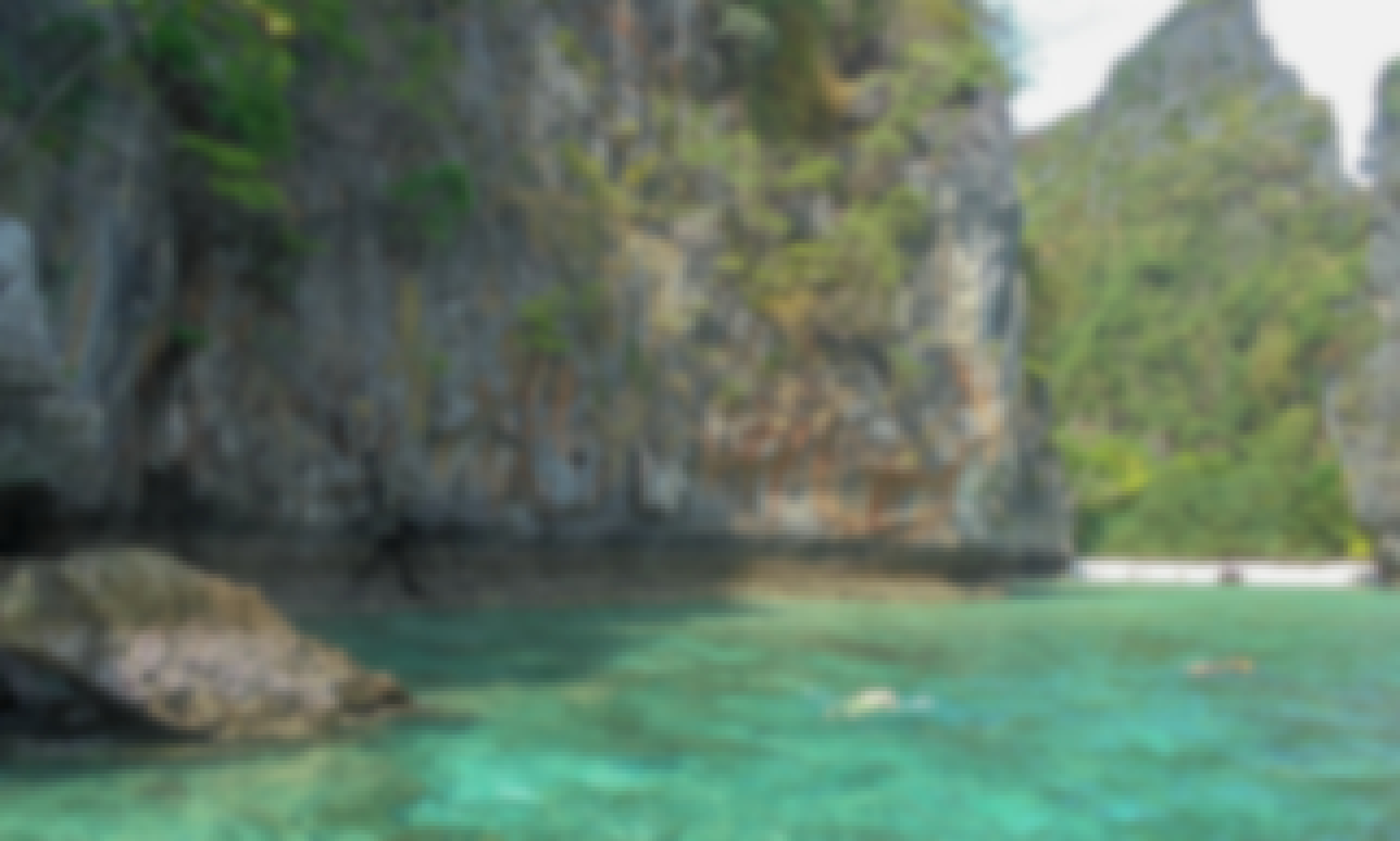 Fantastic HALF DAY TOUR in Phi Phi Island by SPEEDBOAT