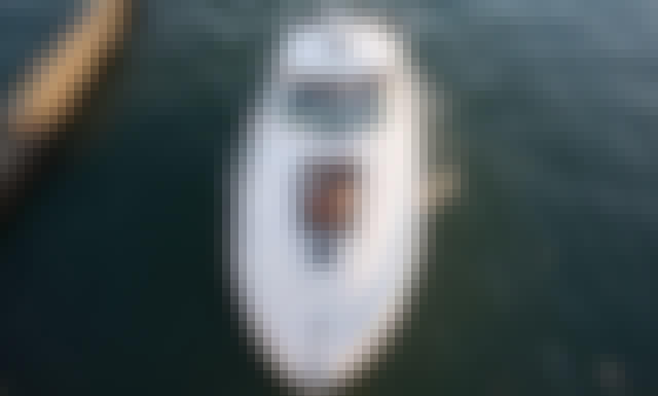 42' Sea Ray Sundancer for 12 People in Miami, Florida!