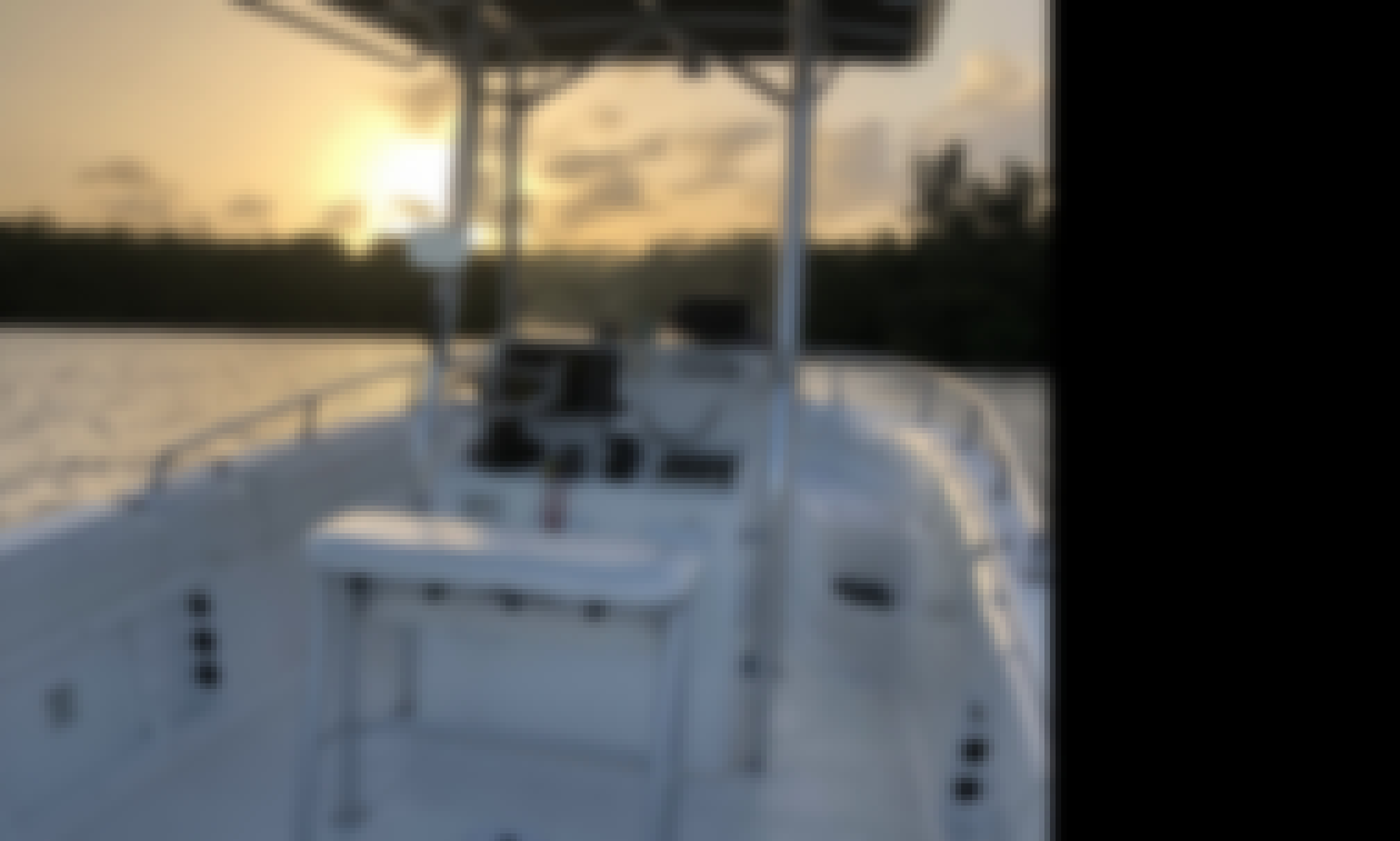25' Center Console Power boat in Delray Beach, Florida