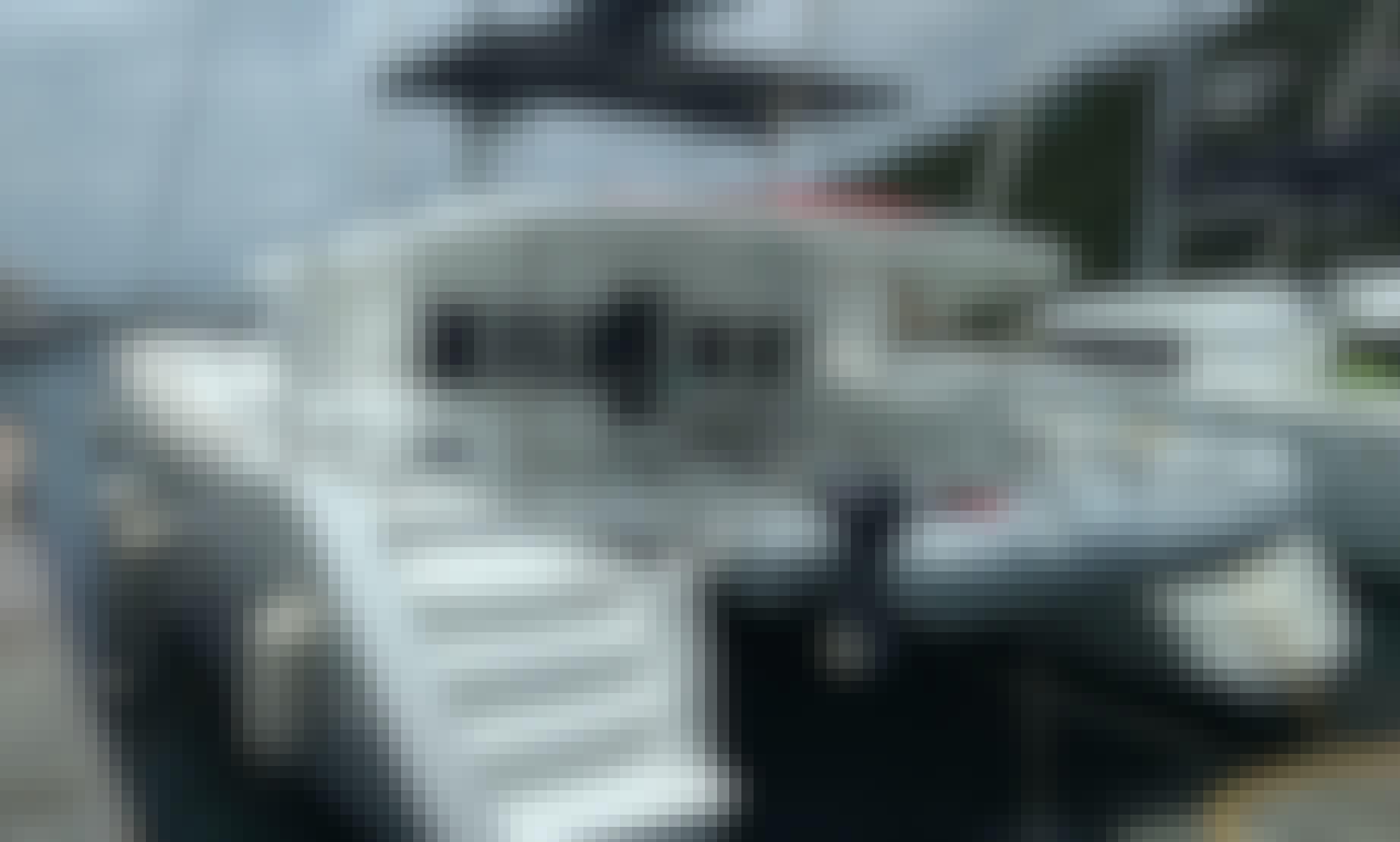 Lagoon 450 Cruising Catamaran for 12 People in Road Town, Tortola!
