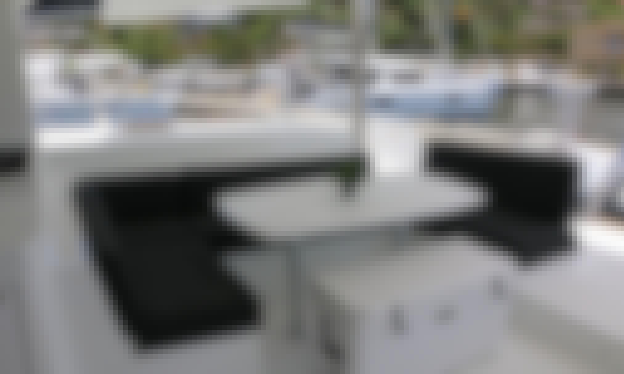 Brandnew Lagoon 52 Sailing Catamaran with 5 Cabins in Road Town, Tortola