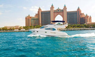 Private Yacht for Rent in Dubai / Dubai Luxury Yacht Rental / Dubai Yachts / Yacht Rental Dubai
