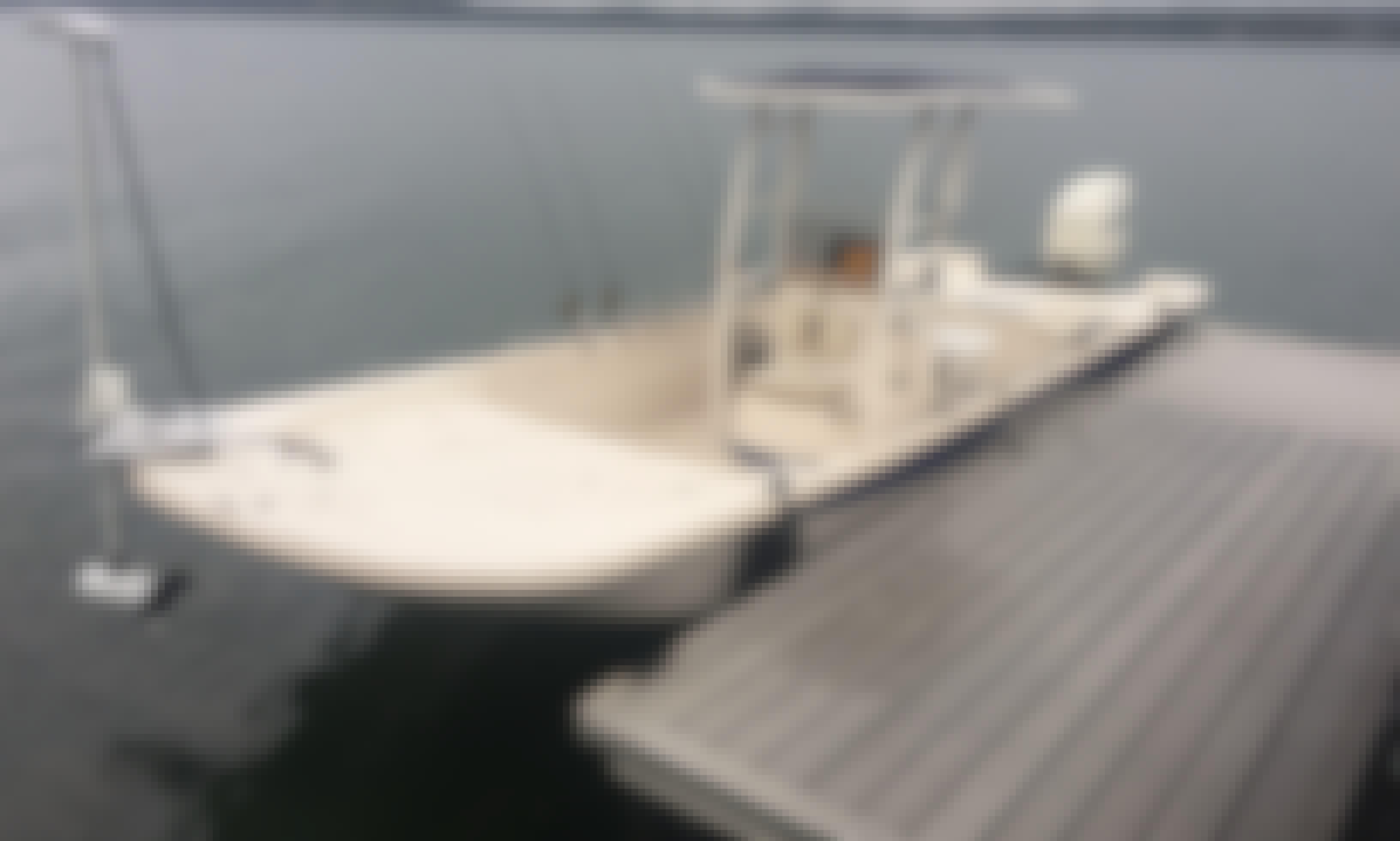 skaneateles lake . 2018 25 foot carolina skiff charters on oneida lake also