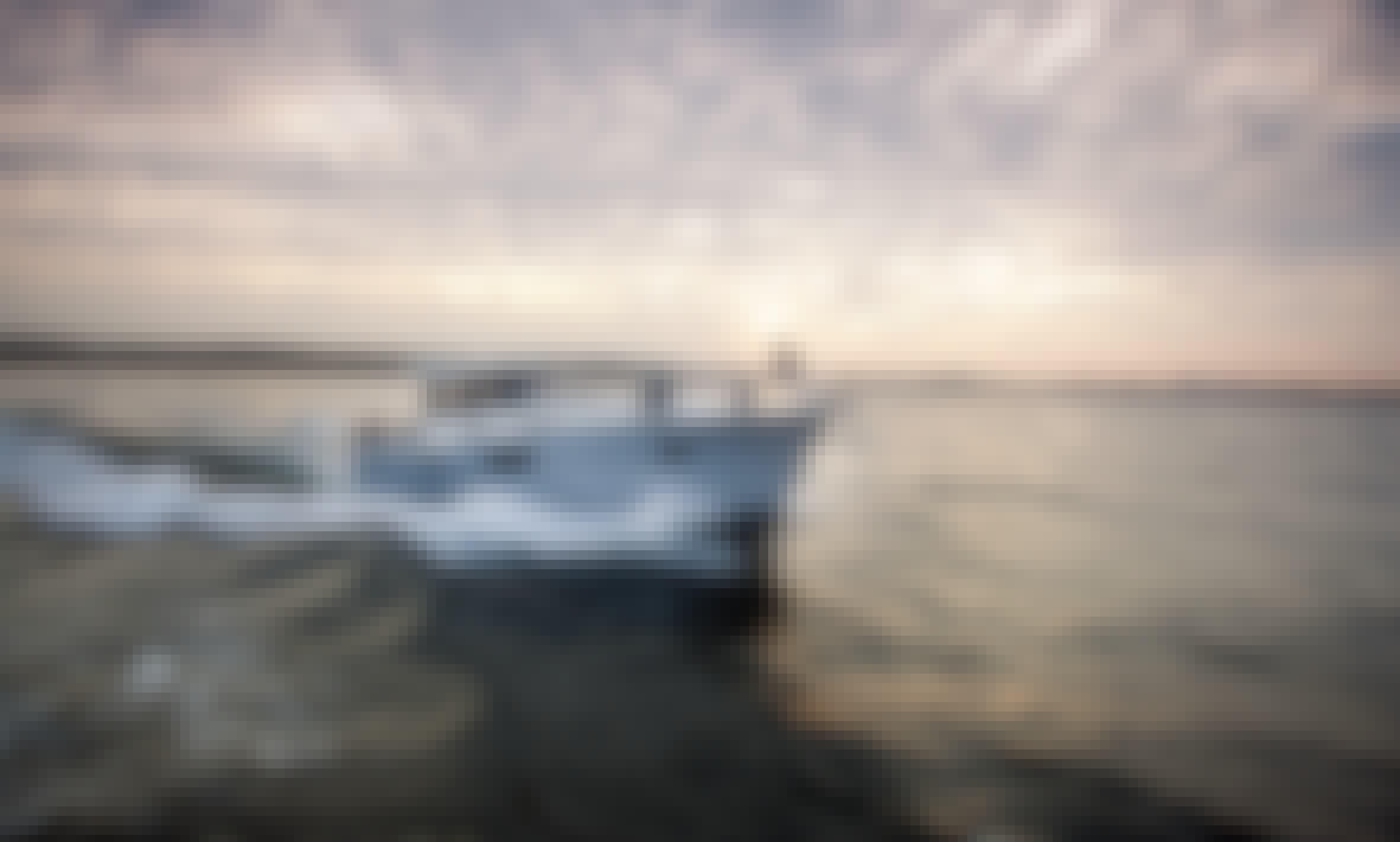 Delphia 1080S Motor Yacht in Pareklisia, Limassol - Ideal for Fishing, Leisure Trips and Custom Cruises!