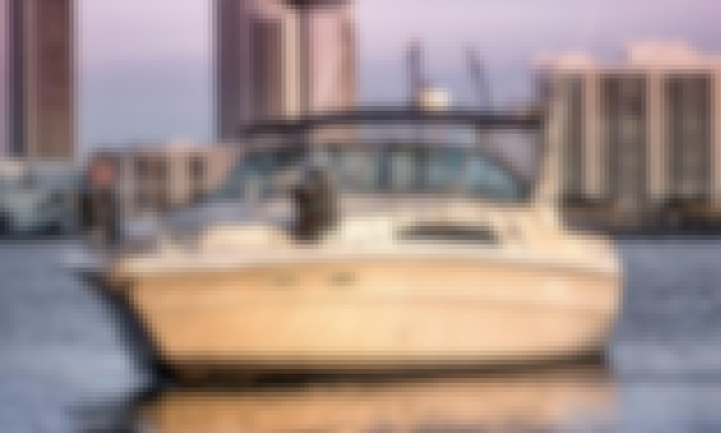 """36' Sea Ray Express Cruiser """"PALOMA"""""""
