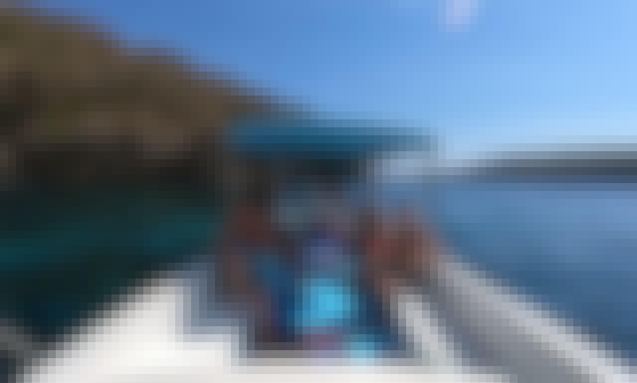 Nusa Penida 1 Hari + Snorkeling Day Tour - Minimum 2 People