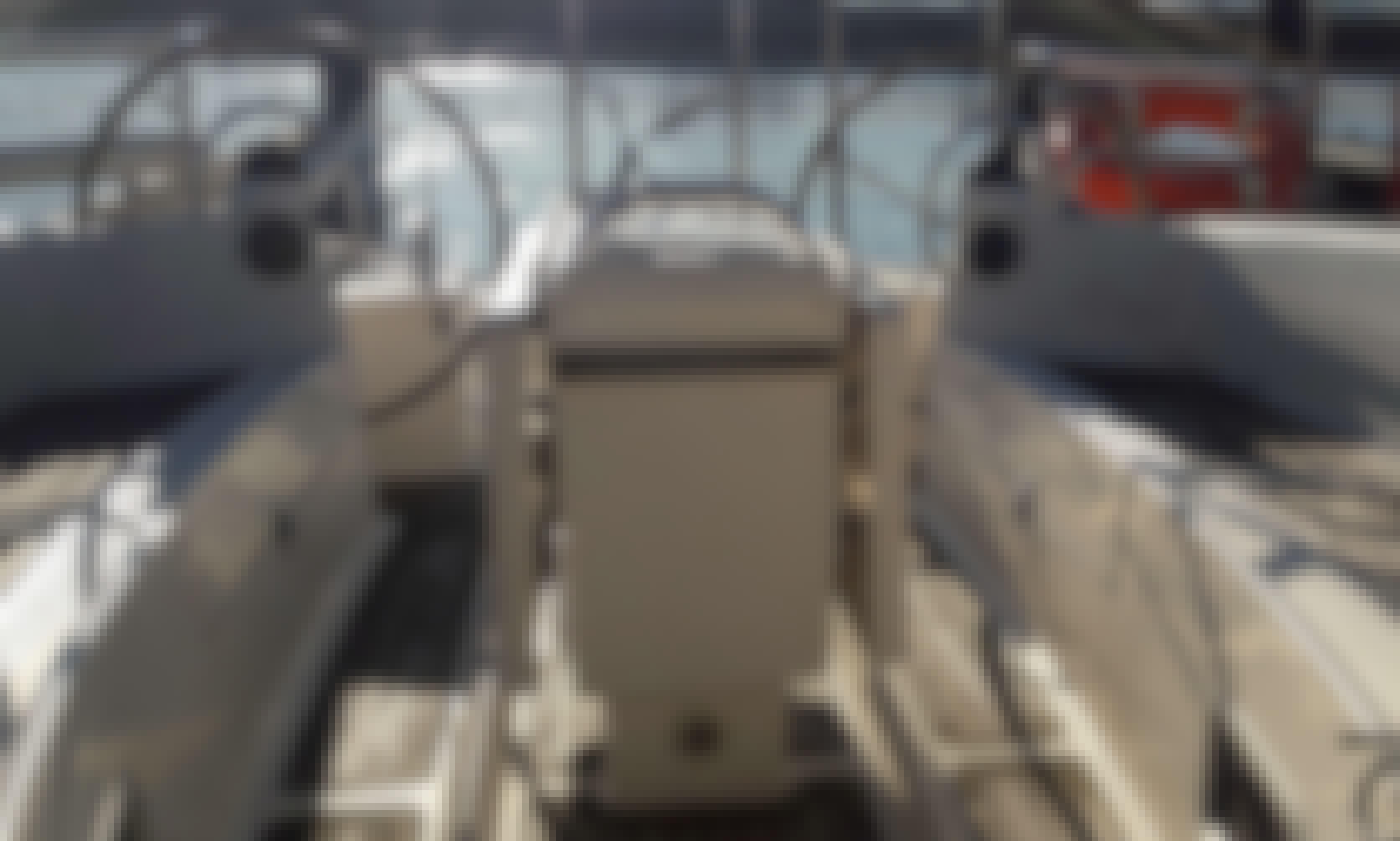 2005 RO 400 Cruising Monohull Rental in Vigo, Galicia