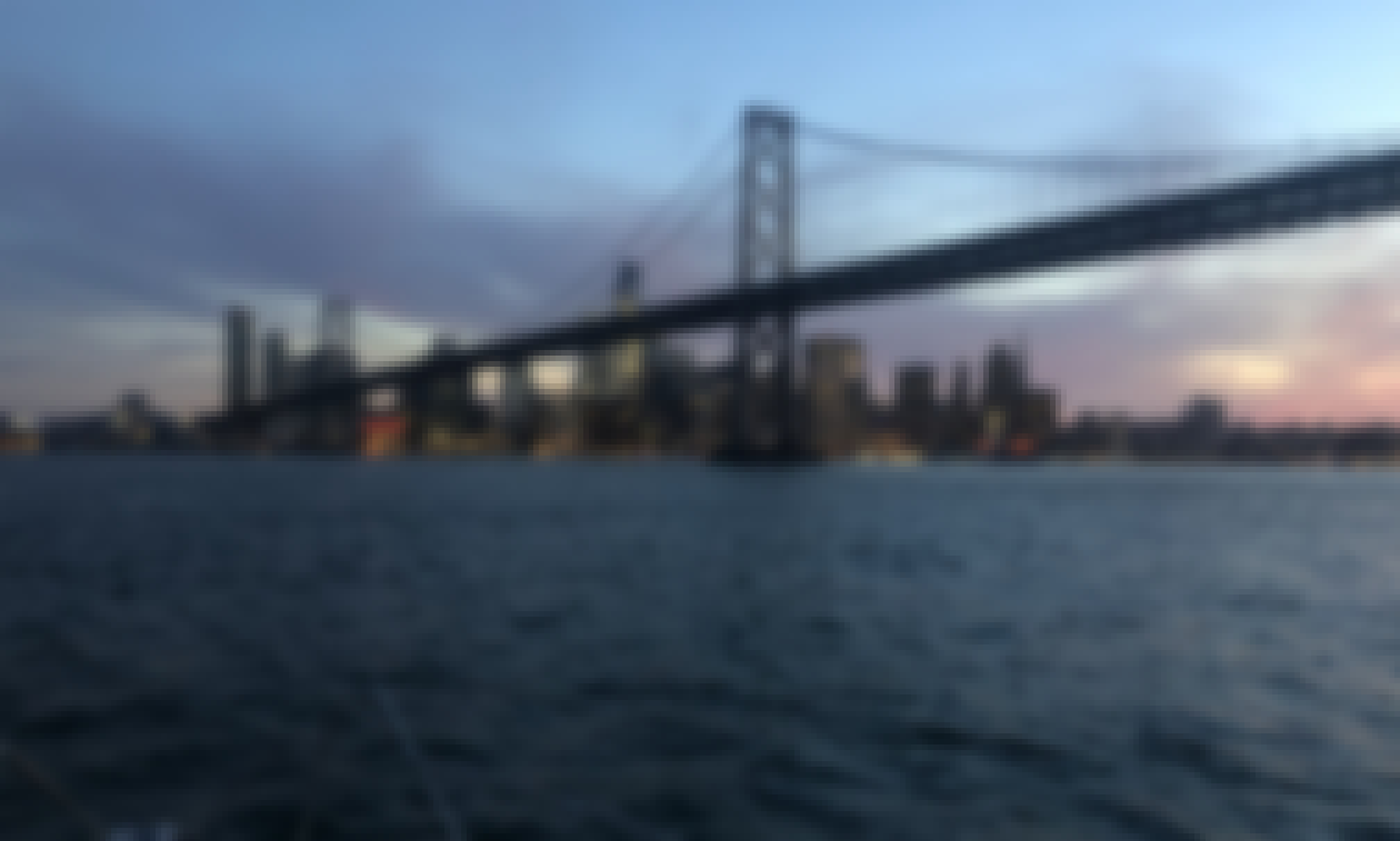 Book a Boat Tour in San Francisco with a USCG Captain