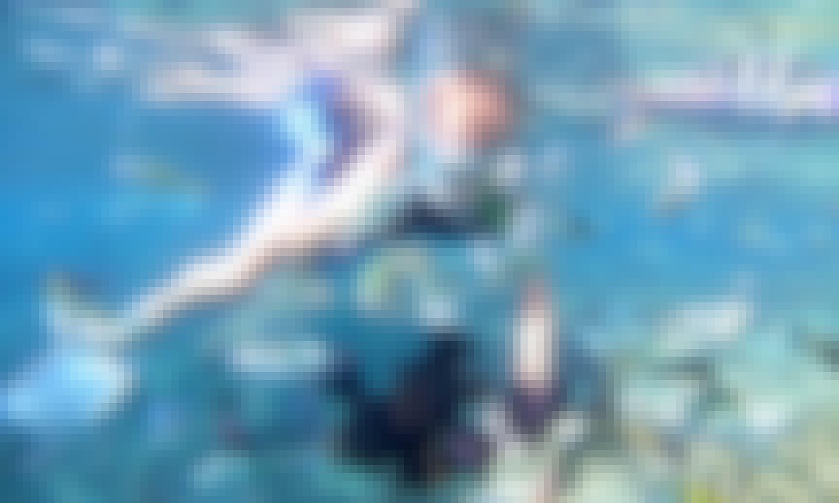 Book the Snorkeling Trip in Kecamatan Karangasem, Bali