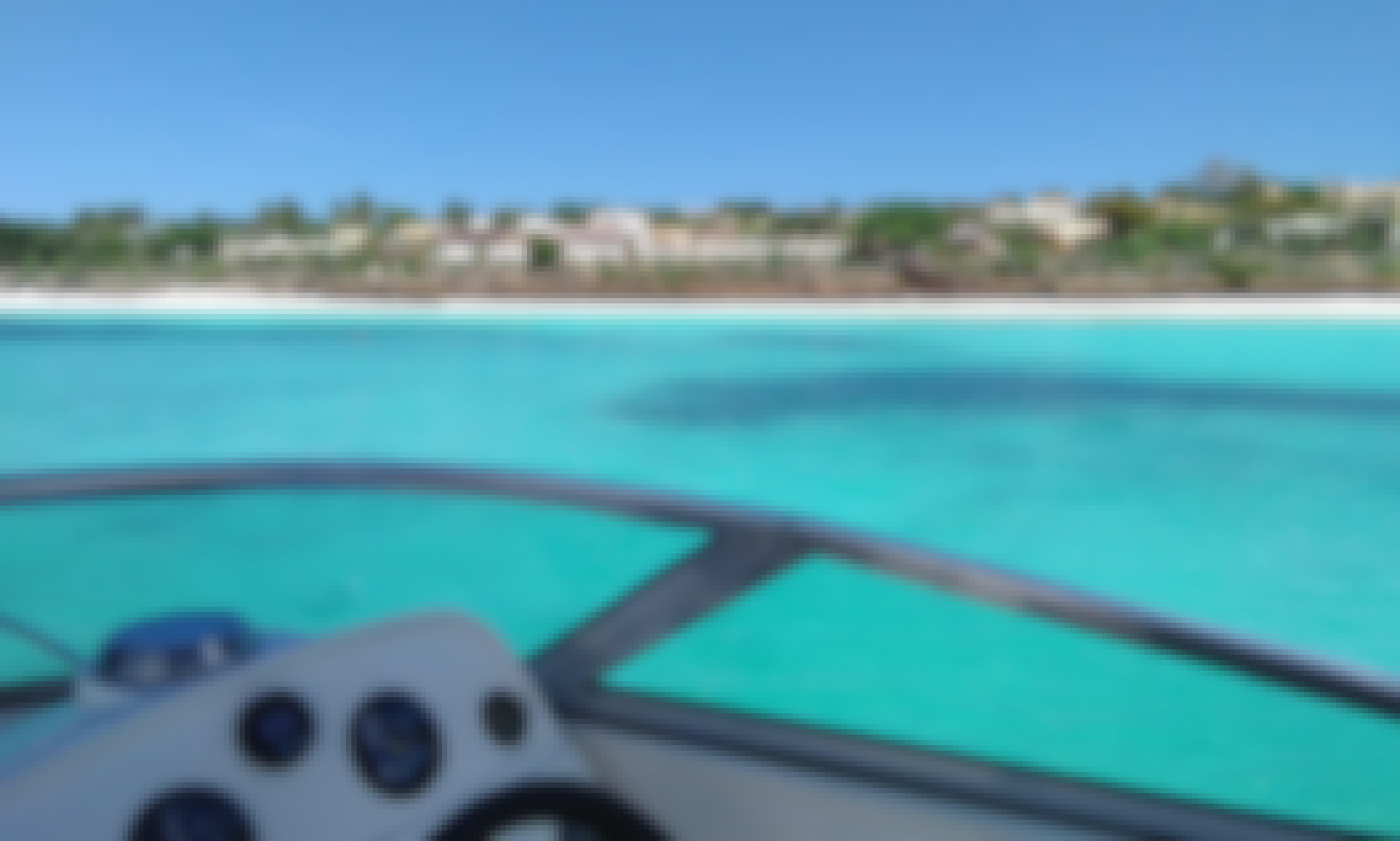Amazing Zanzibar Excursions and Boat Charter!