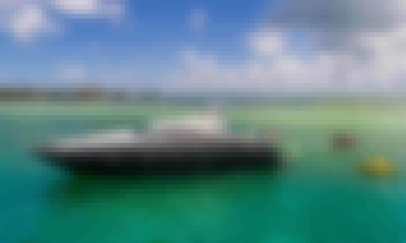 Charter the 74 ft Stunning Yacht in Stuart, Florida