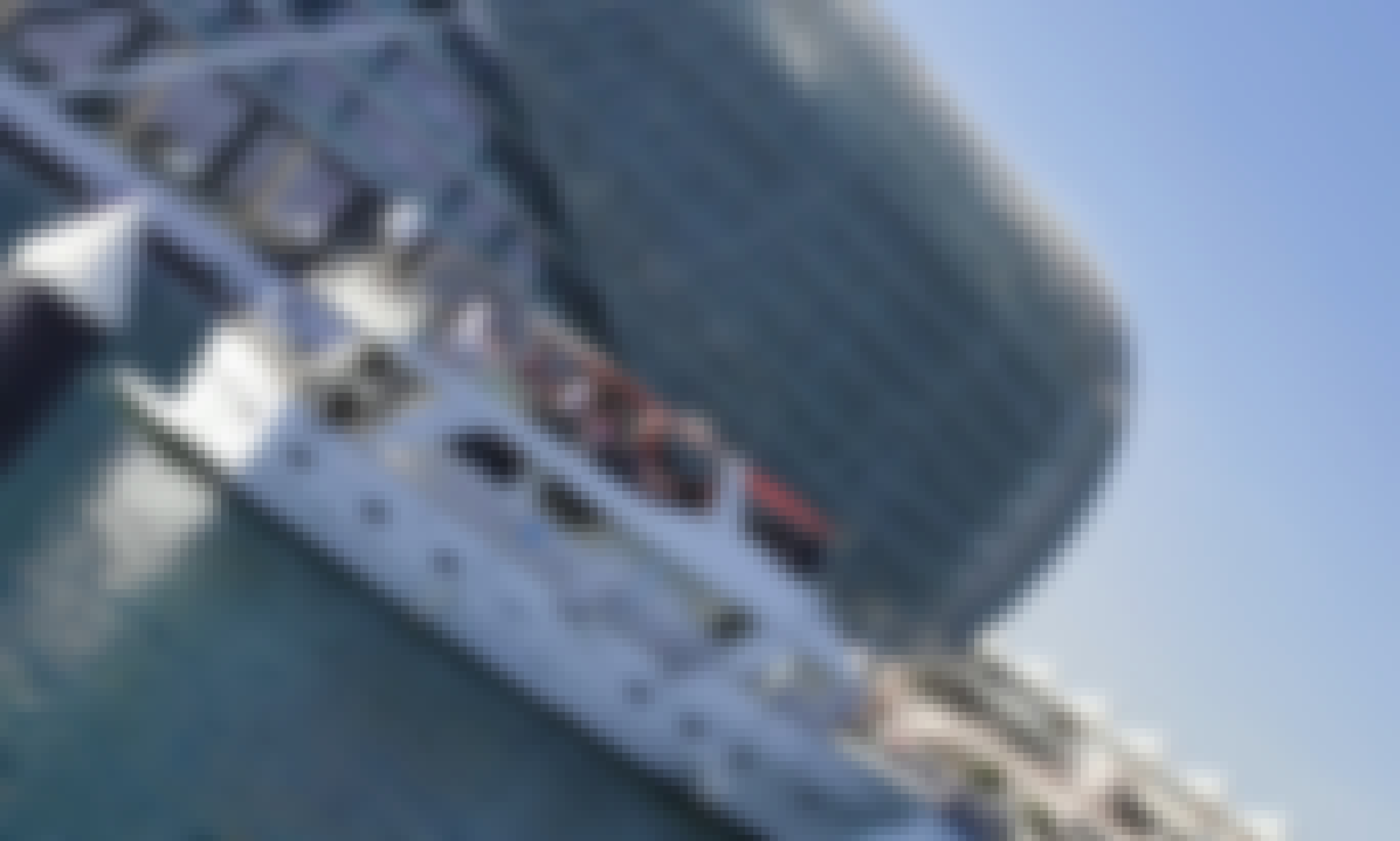 65' Power Mega Yacht Charter in Abu Dhabi, United Arab Emirates