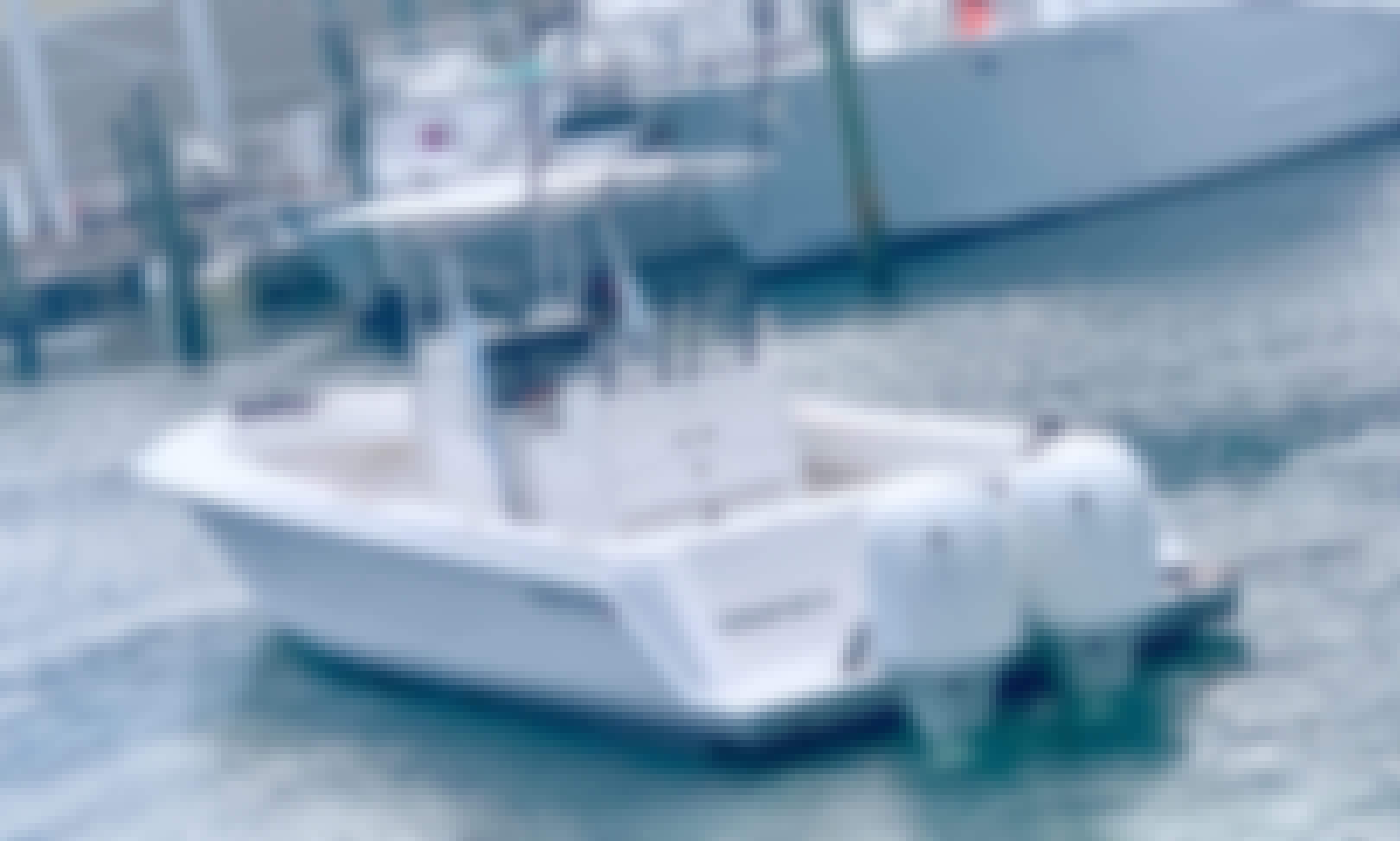Go Fishing in Key West on Blue Cowboy-34 Ft Contender ST-Center Console