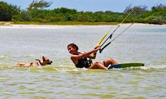 Reserve the 6 hours Beginner Intermediate Course in Playa del Carmen, Quintana Roo