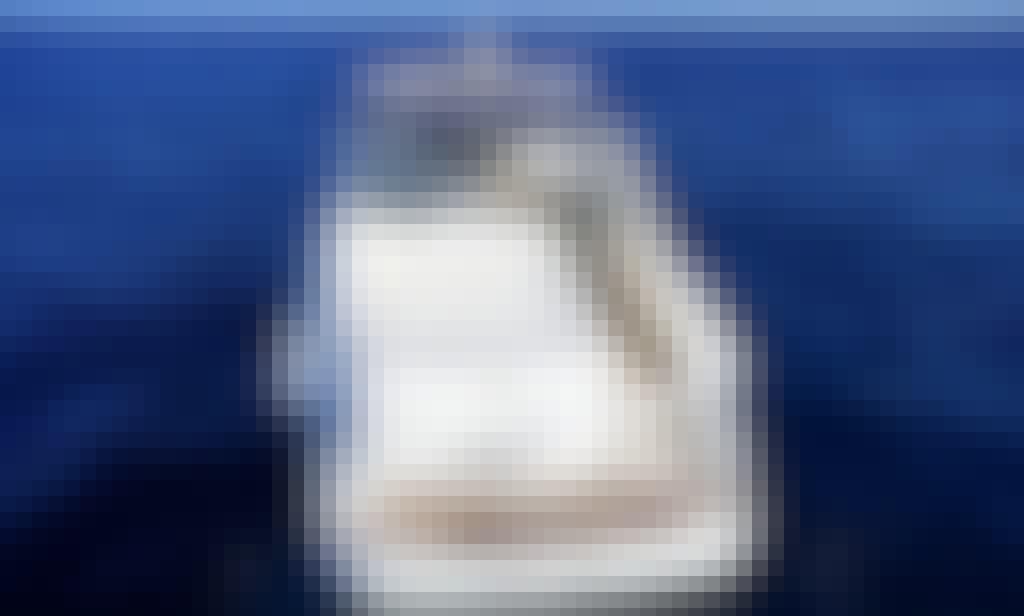 "47' Sunseeker Camargue ""Sour Diesel"" Motor Yacht in Subic Bay, Zambales"