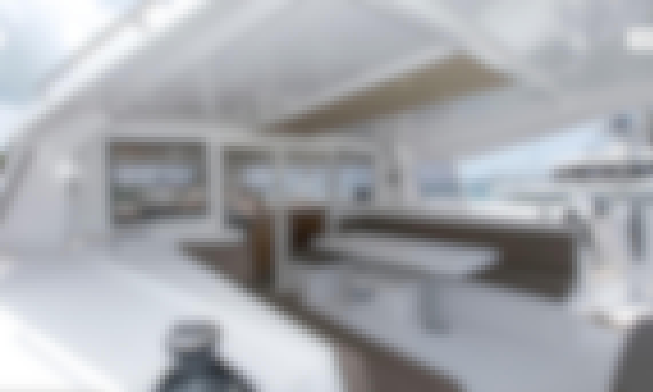 Catamaran Nautitech 40 Open for 10 People in Tortola, British Virgin Island