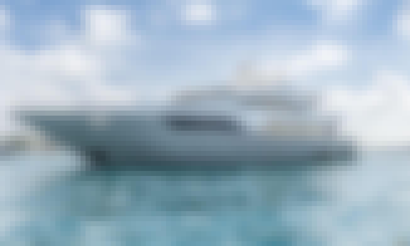 Ark Noble Liveaboard Dive Cruise in Male, Maldives