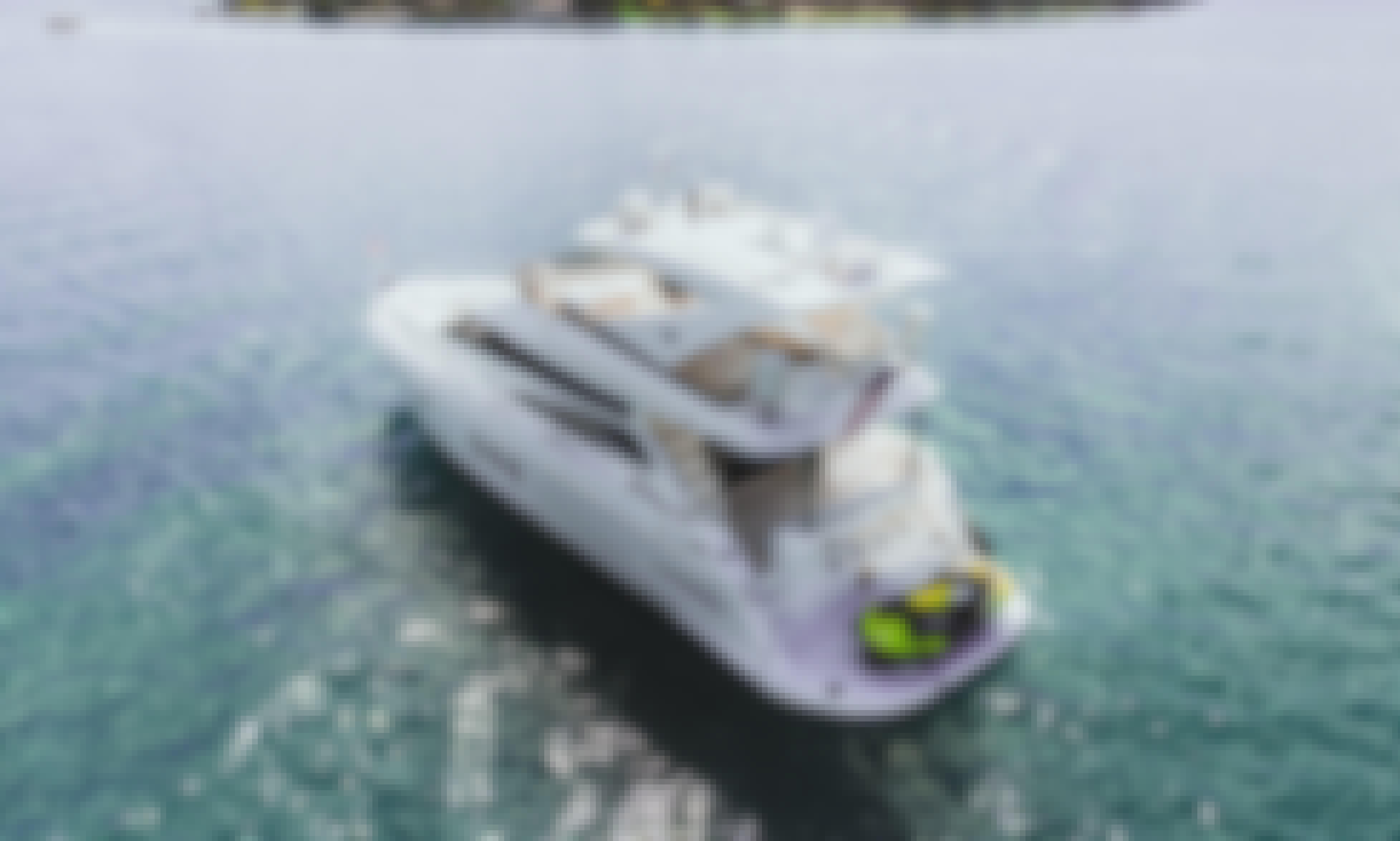 58' Neptunus Flybridge - Miami Party Yacht - Join the Party at Sea!