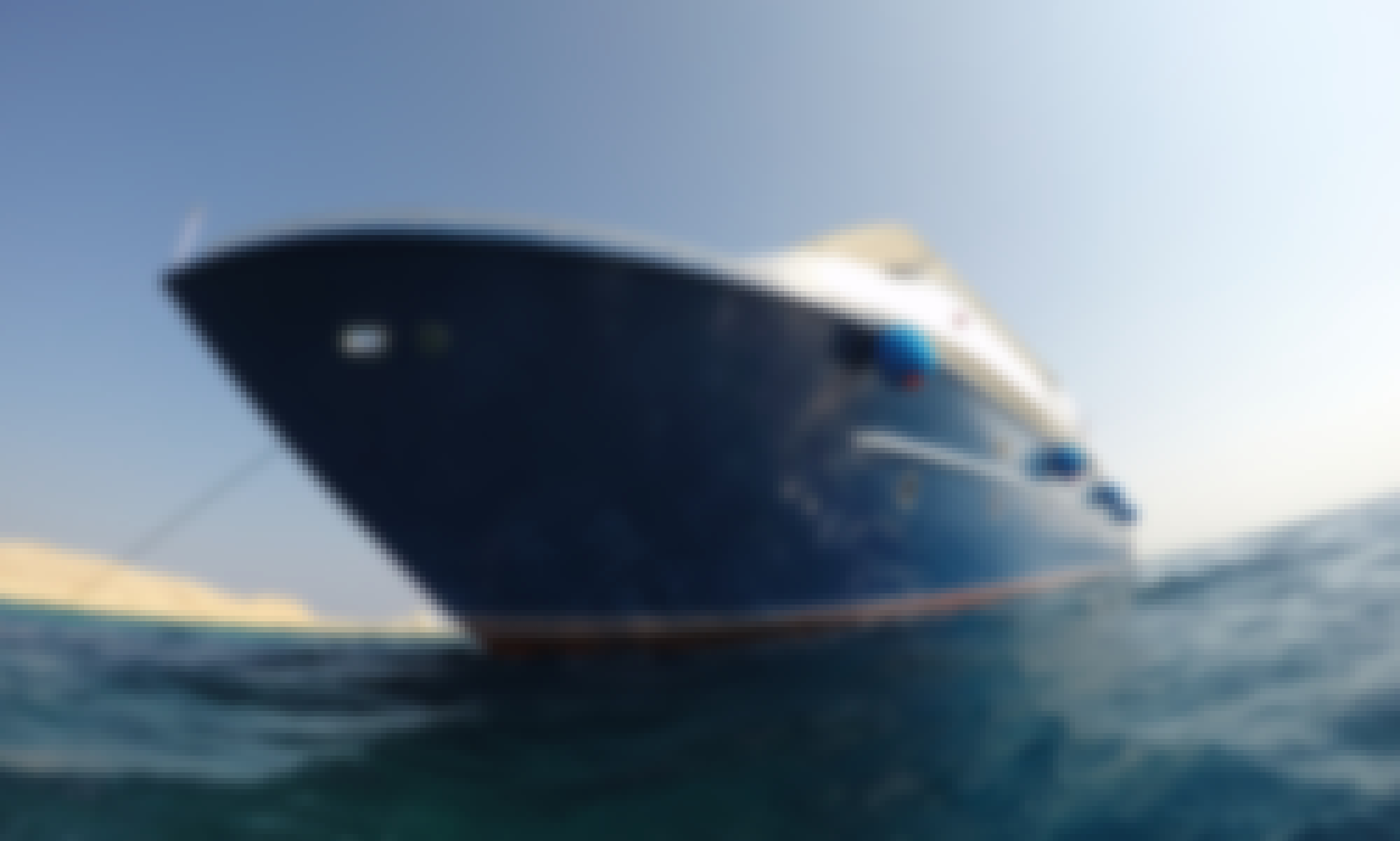 Book The Royal Cruise Hurghada, A New Concept Of Luxury in Red Sea Governorate