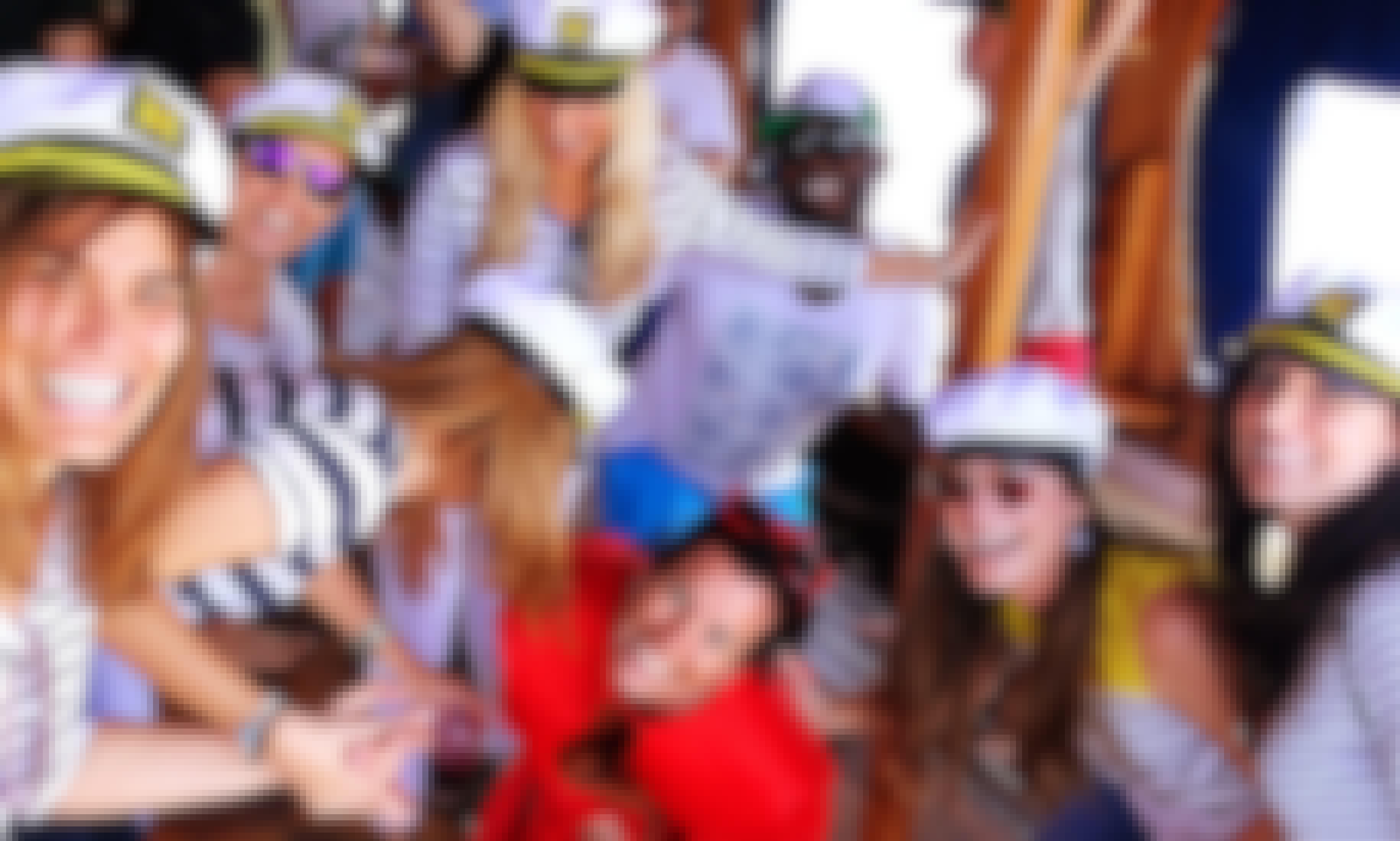 Party Boat for 115 People in Palma de Mallorca, Balearic Islands