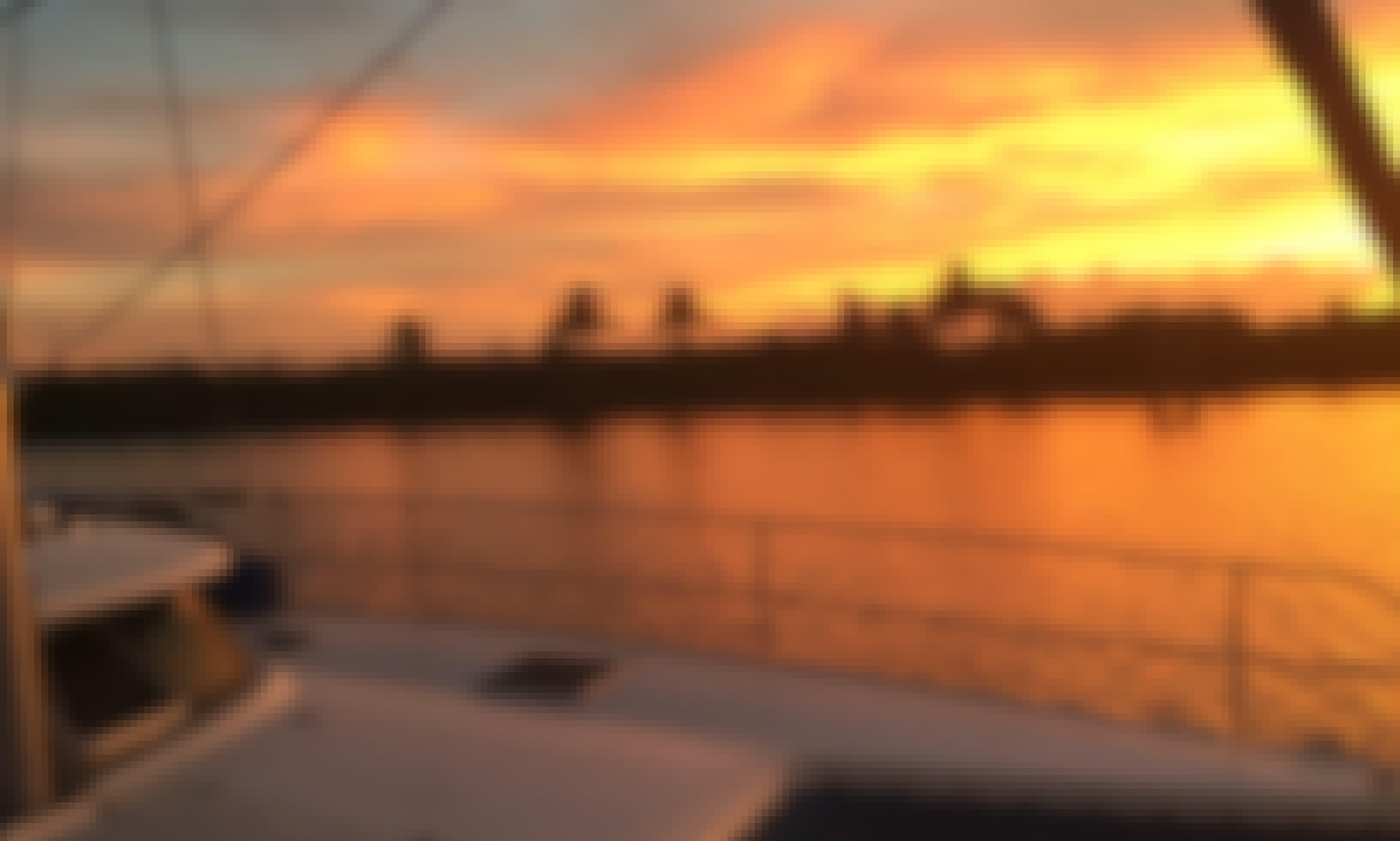 Luxury Cruising Catamaran charters  in Ft Myers & Sanibel