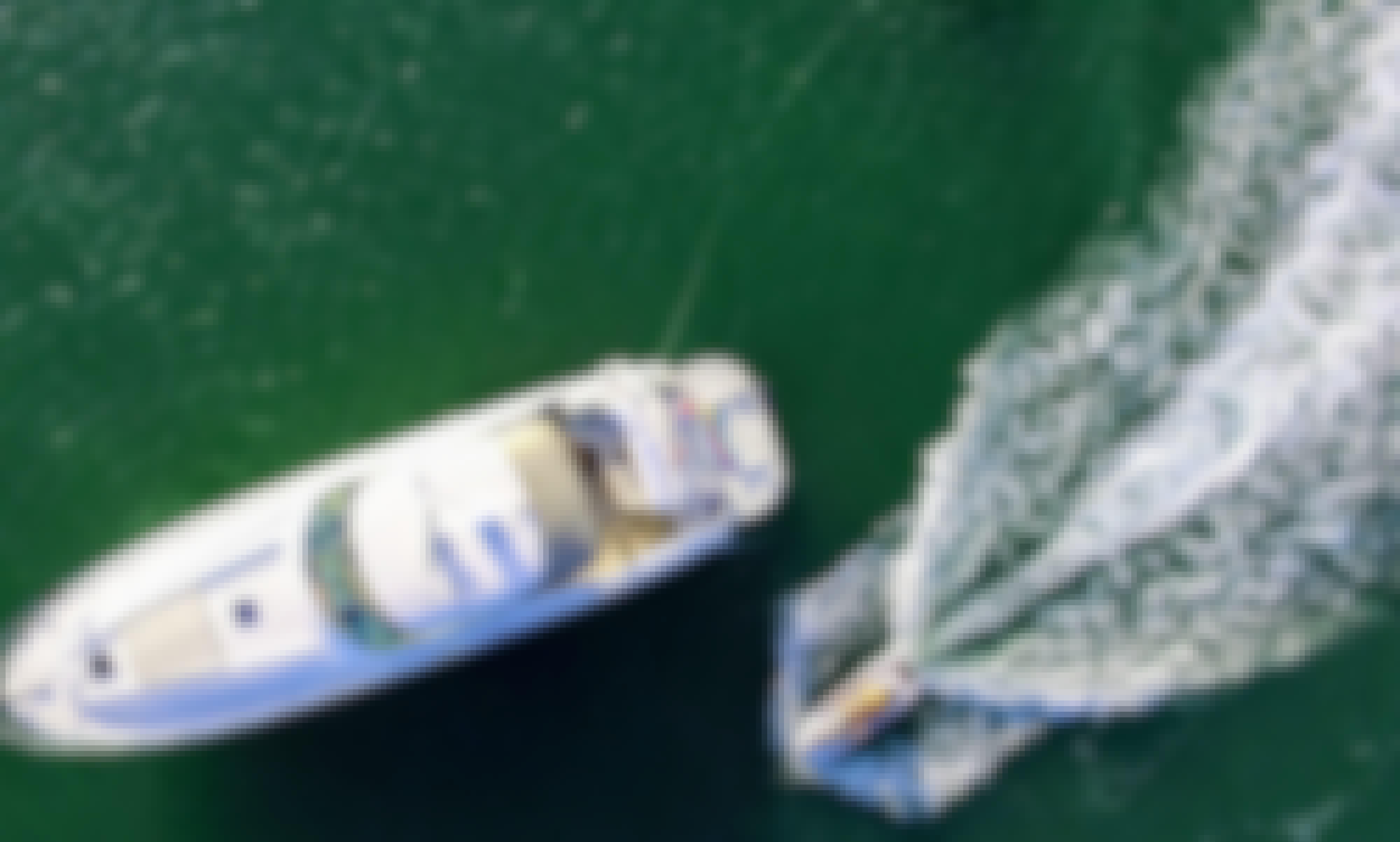 Renta Nuestro 58' SeaRay en Miami con JetSki!