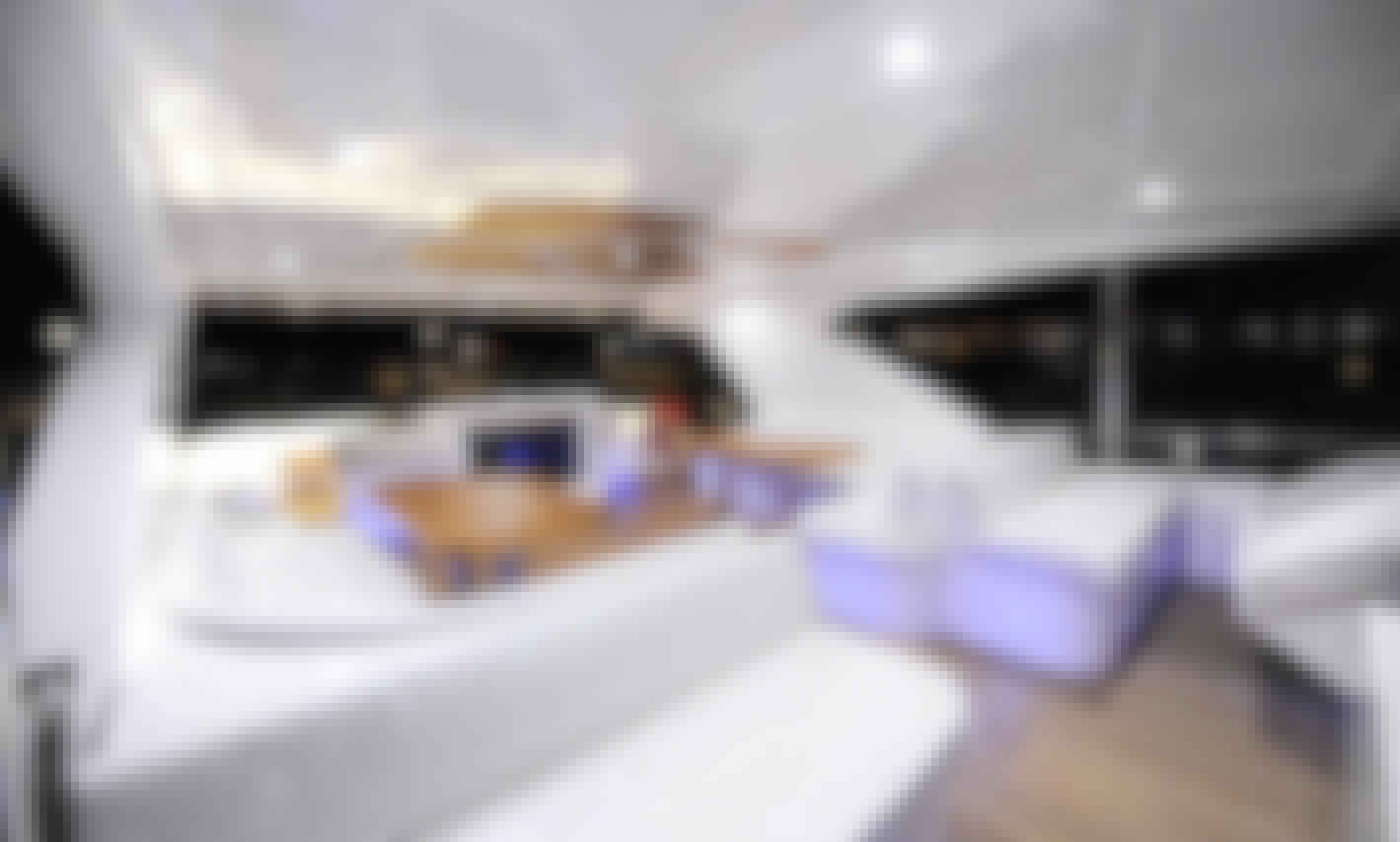 One of our Premium Collection - 75 ft Motor Yacht (for 32 pax) in Dubai!