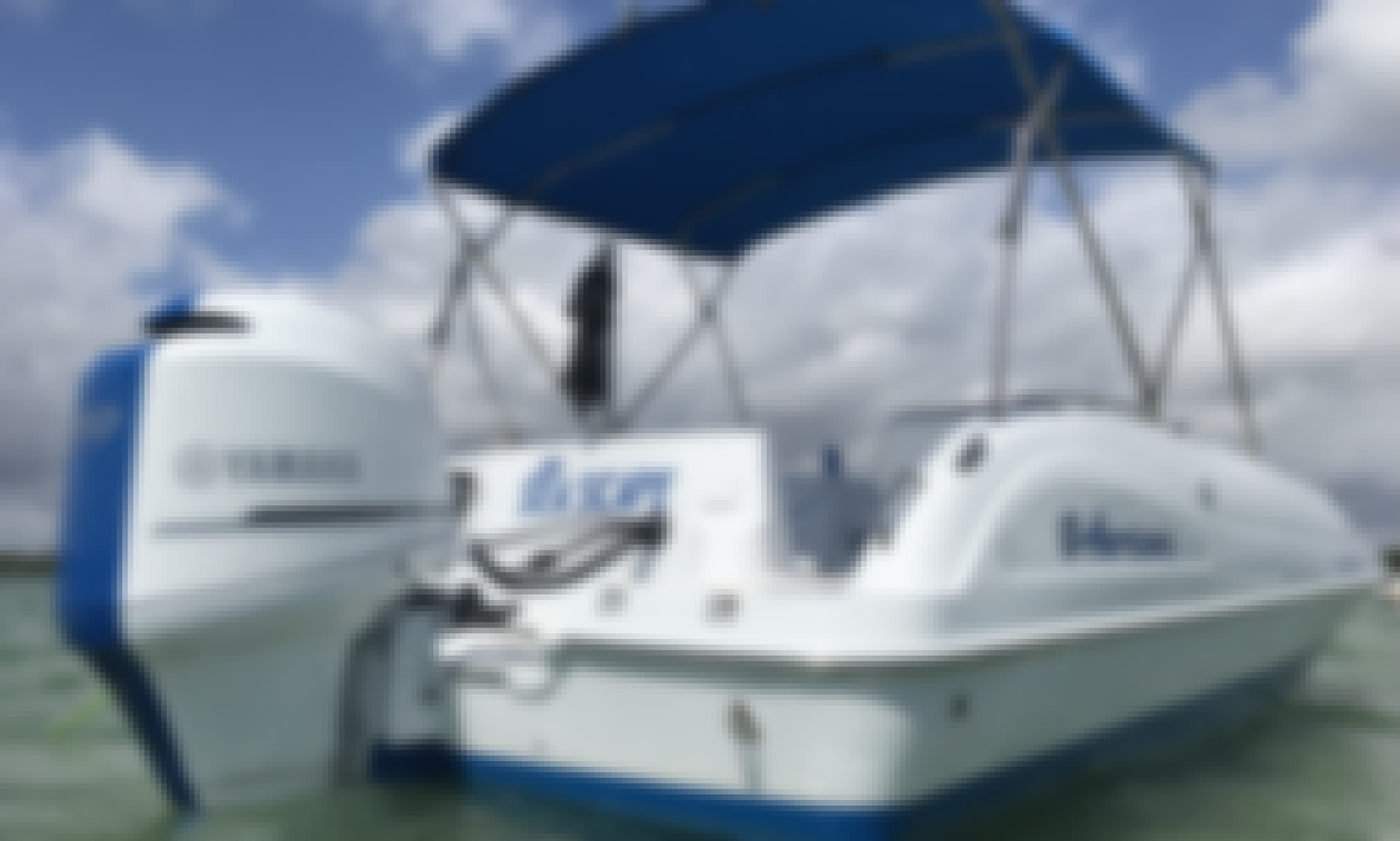 Book a Brand New Impressive Luxury Bowrider in Fort Lauderdale, Florida