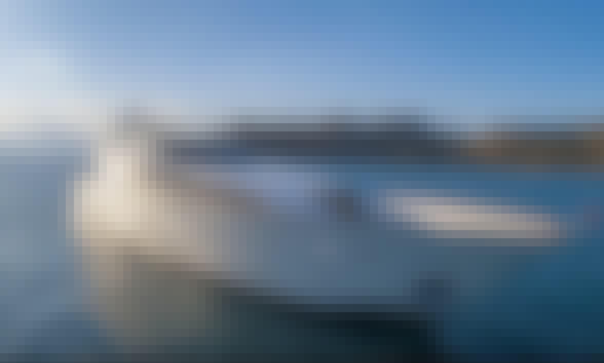 "121ft ""Aquila"" Fa Custom Power Mega Yacht Rental in Alimos, Greece"