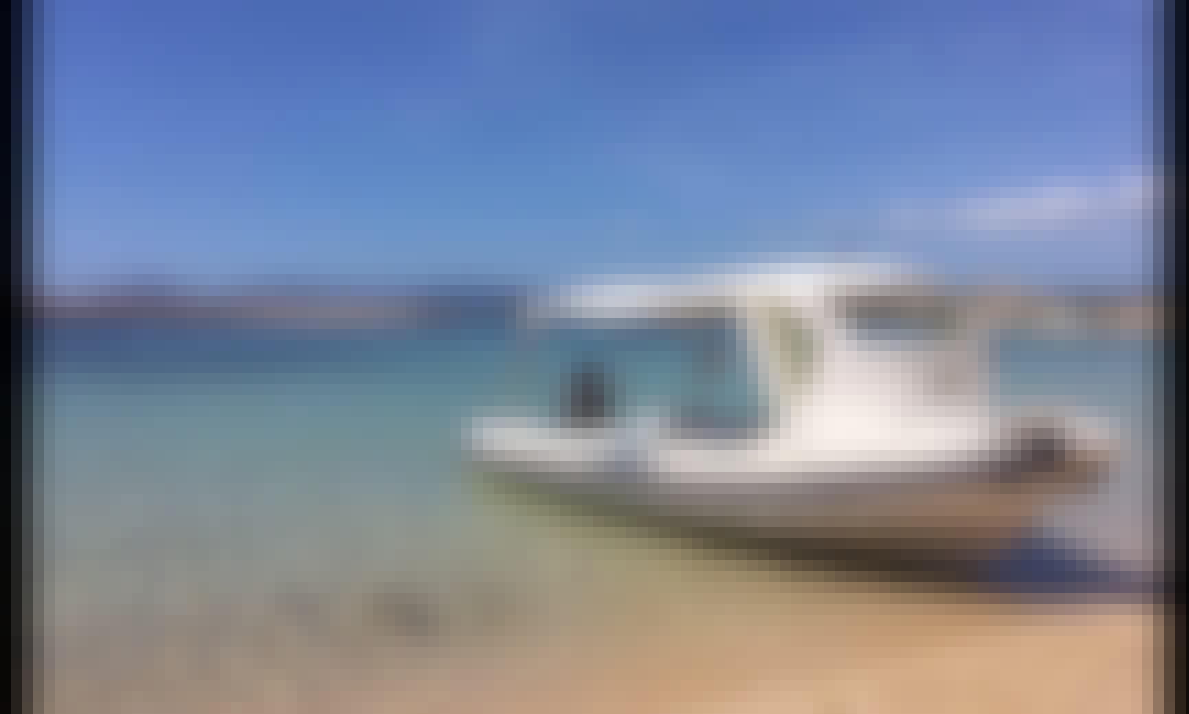 Ibiza & Formentera Boat Trip with sunset