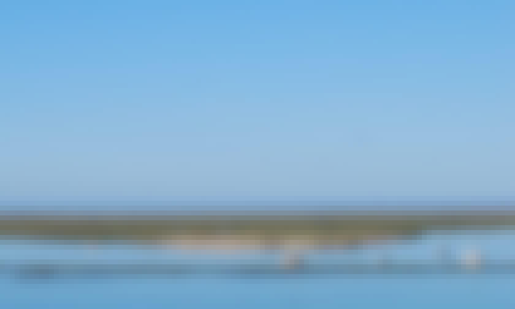 Algarve Eco-friendly Solar Boat Trip in Ria Formosa from Faro