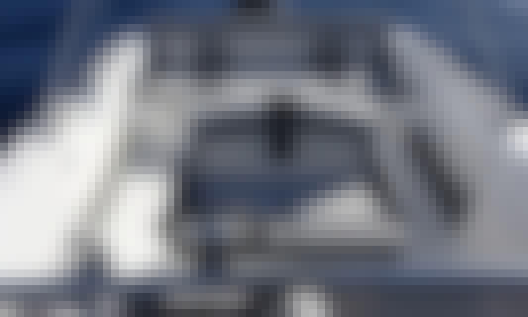 Brand new Karnic SL652
