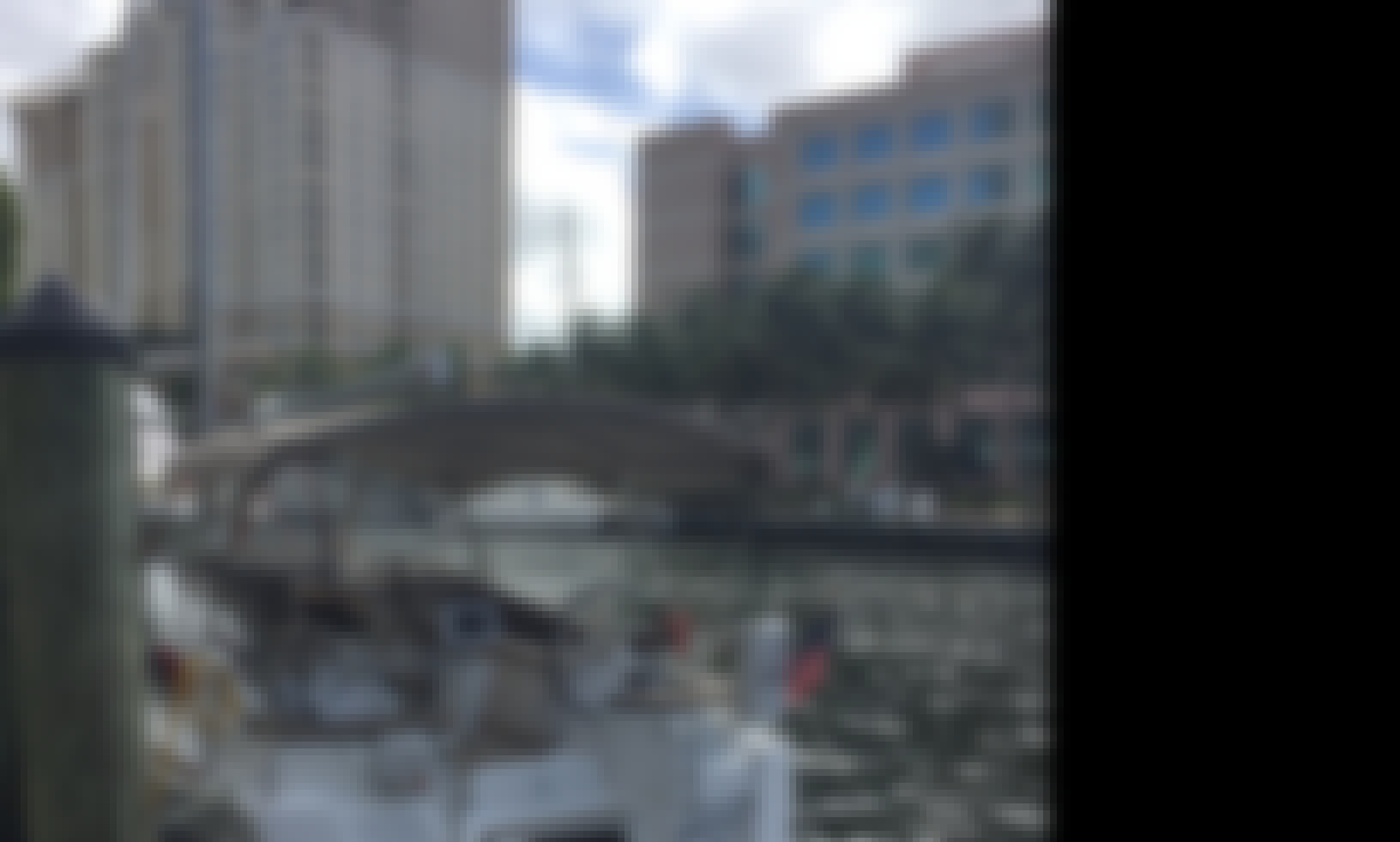 Sail in Fort Lauderdale