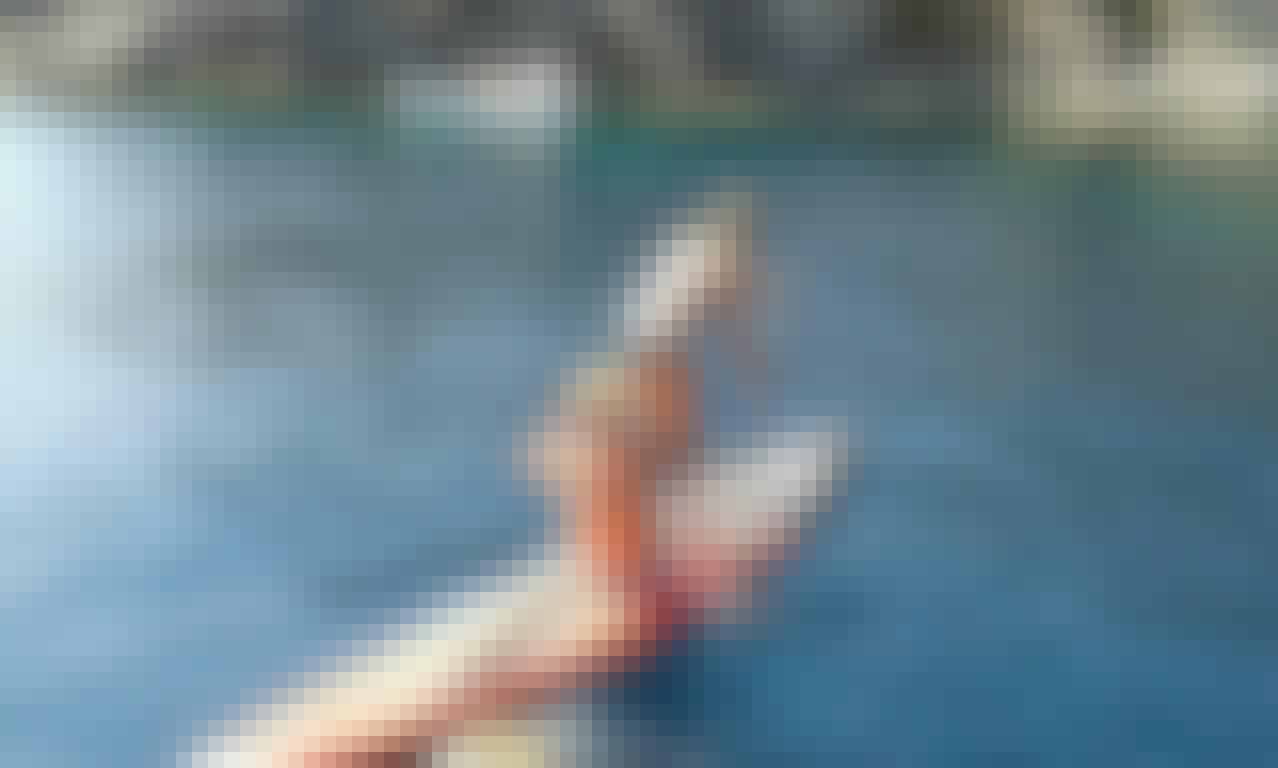 Ferretti Fly 43 Spacious Motor Yacht for Exploring Dubrovnik, Croatia