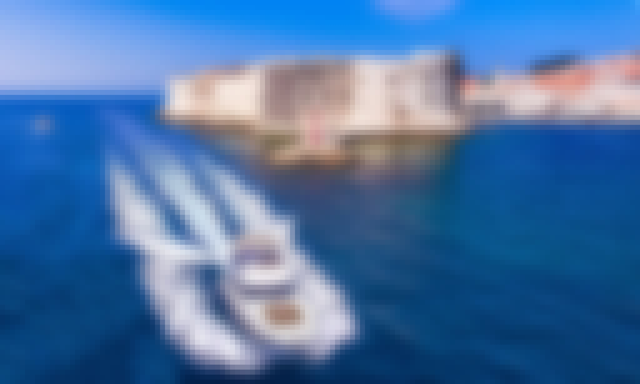 Power in Dubrovnik