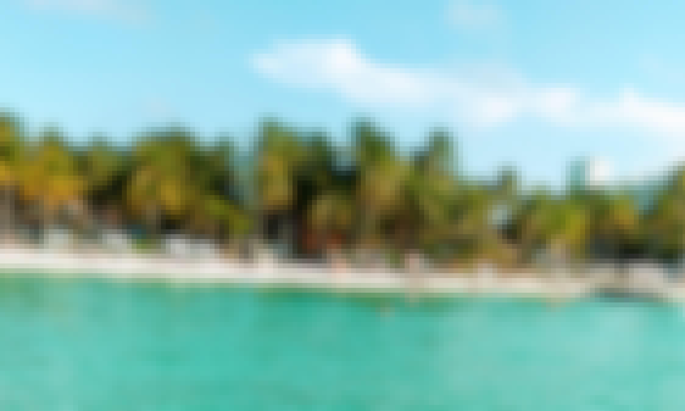 4 People Speedboat in Cancún, Quintana Roo