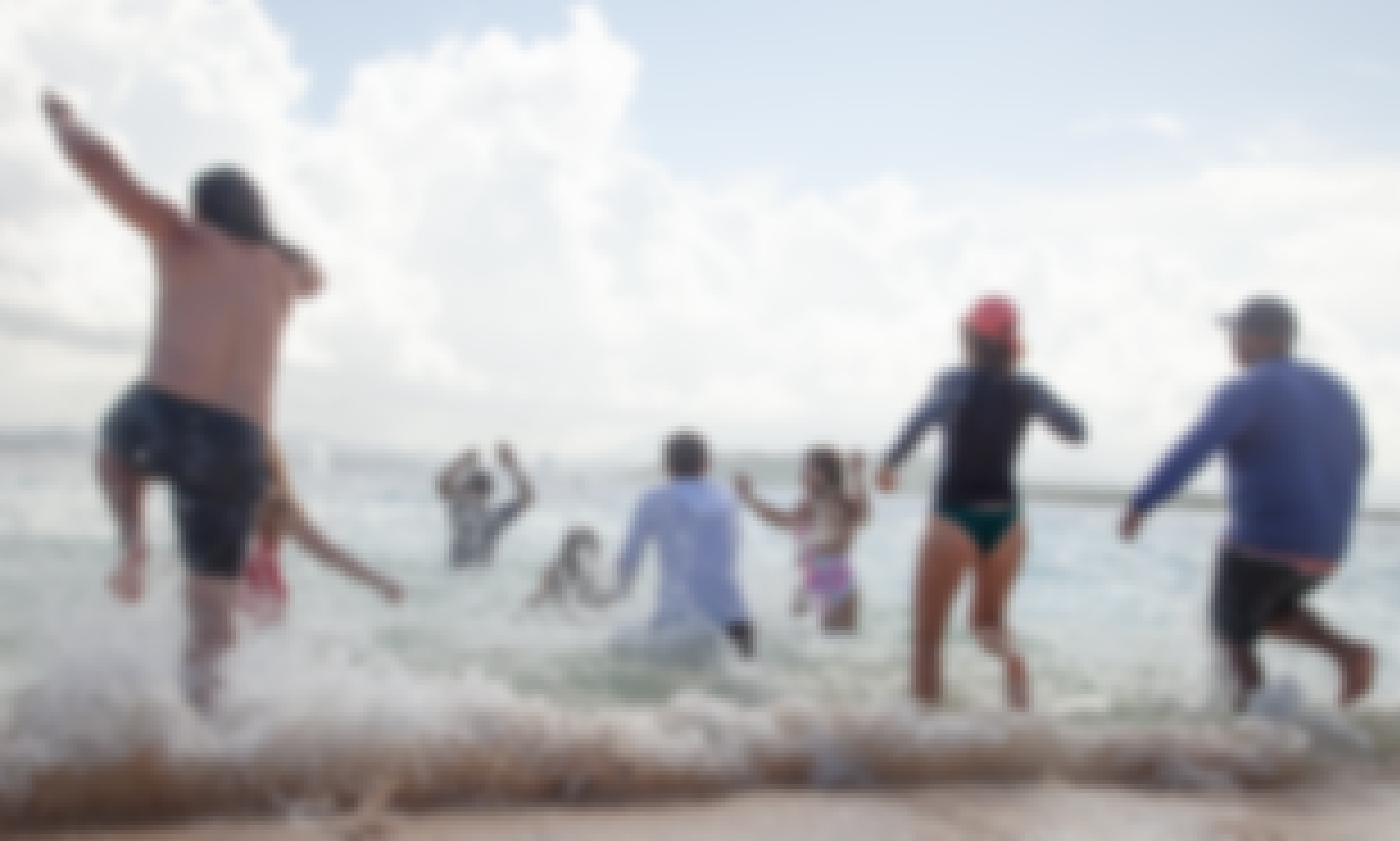 Fajardo: Classic Boat Snorkeling Tour