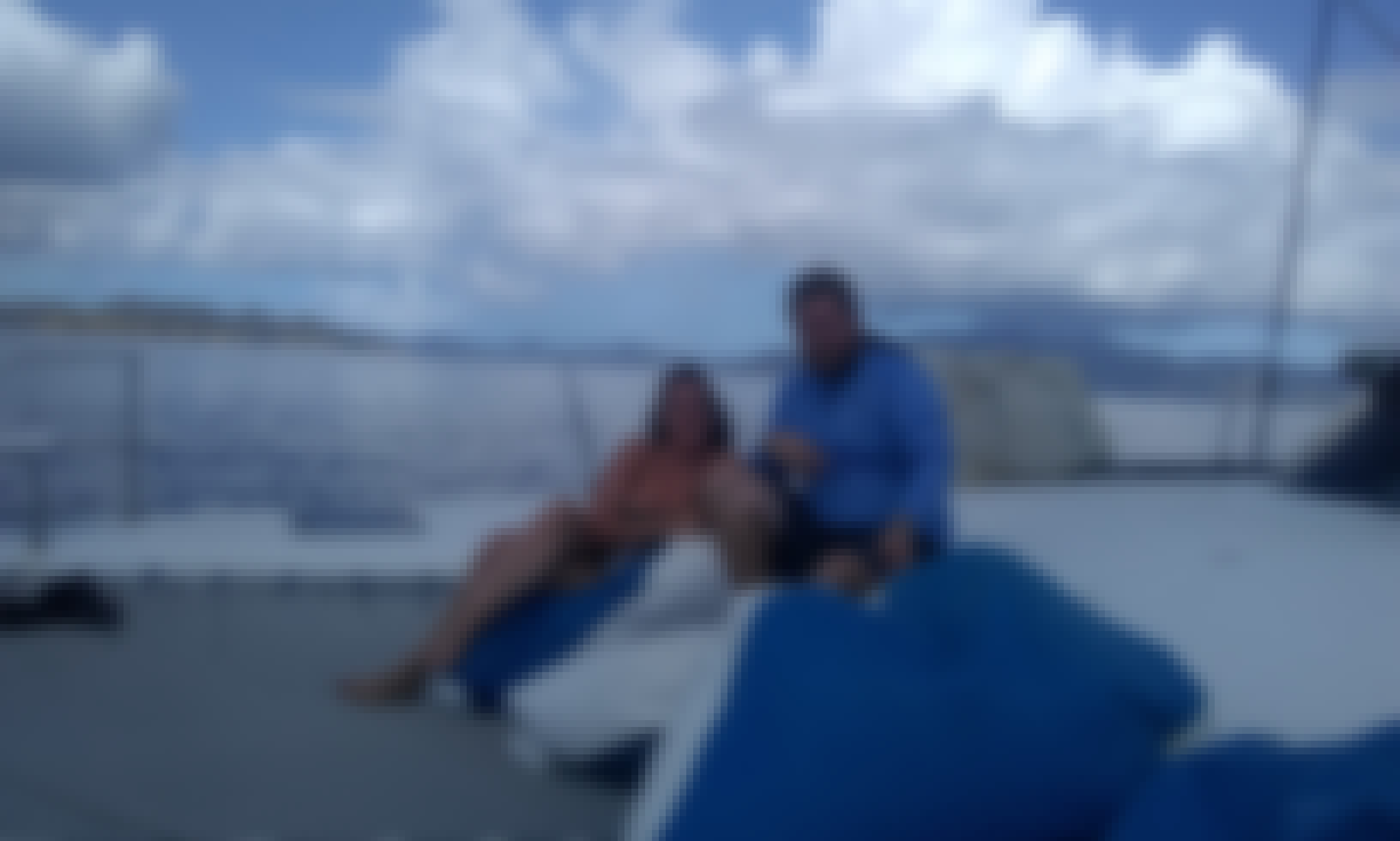 Sailing trips, dingy rentals, kayaks & snorkel equipment
