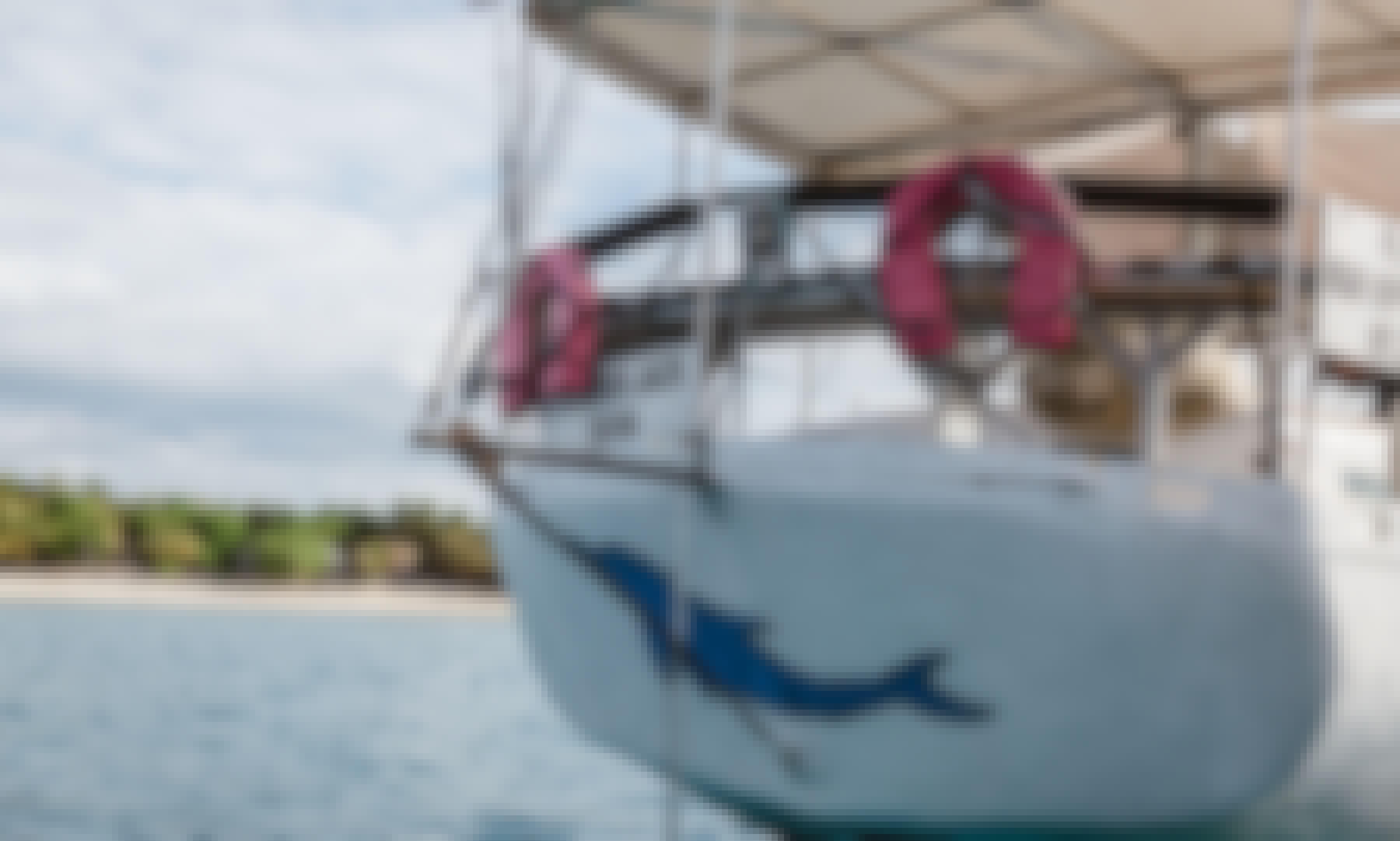 Amazing Island Day Trip in Denarau Island with Friendliest and Crazy Crew!