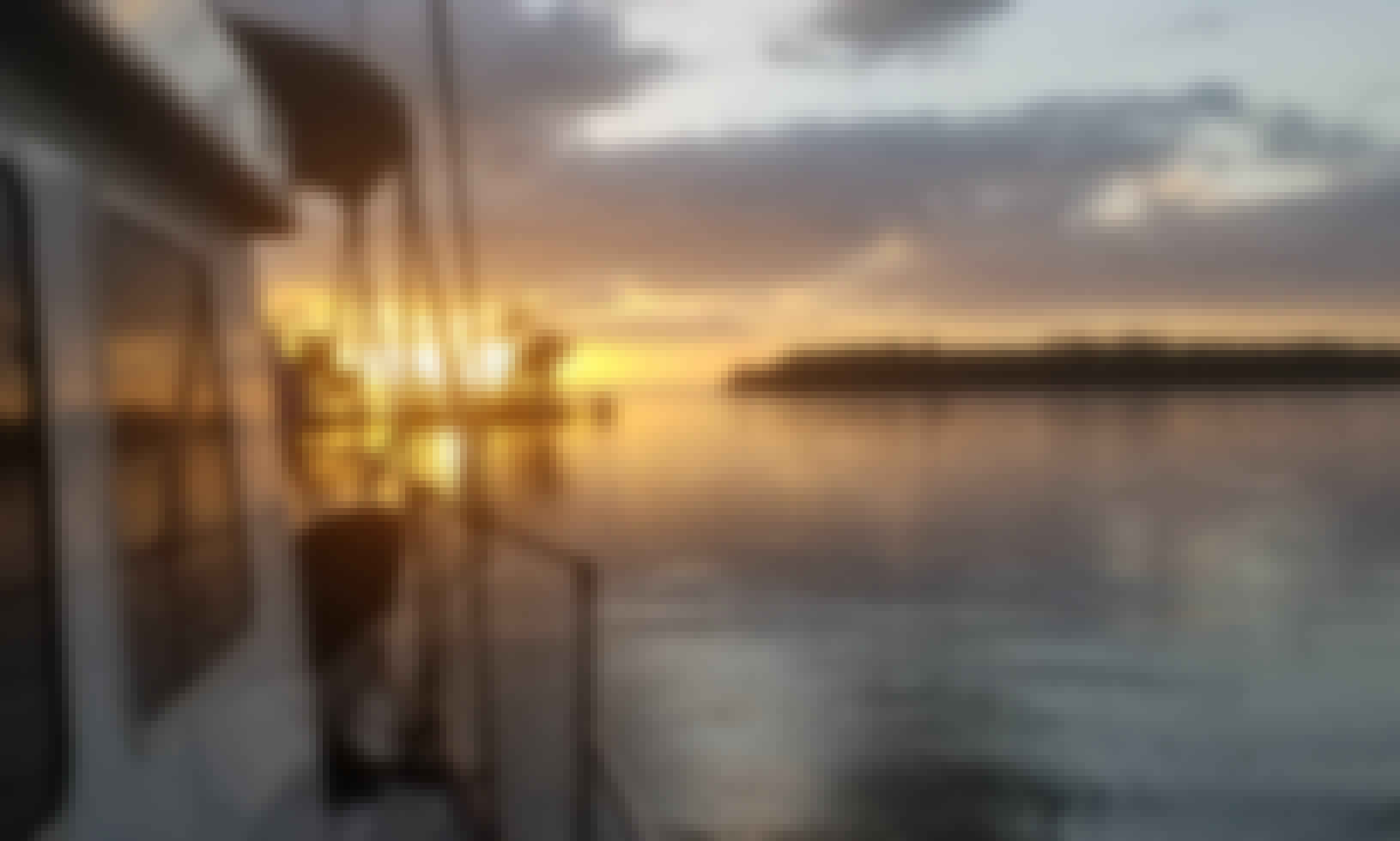 Luxury Sail near Sanibel for short or long expeditions!