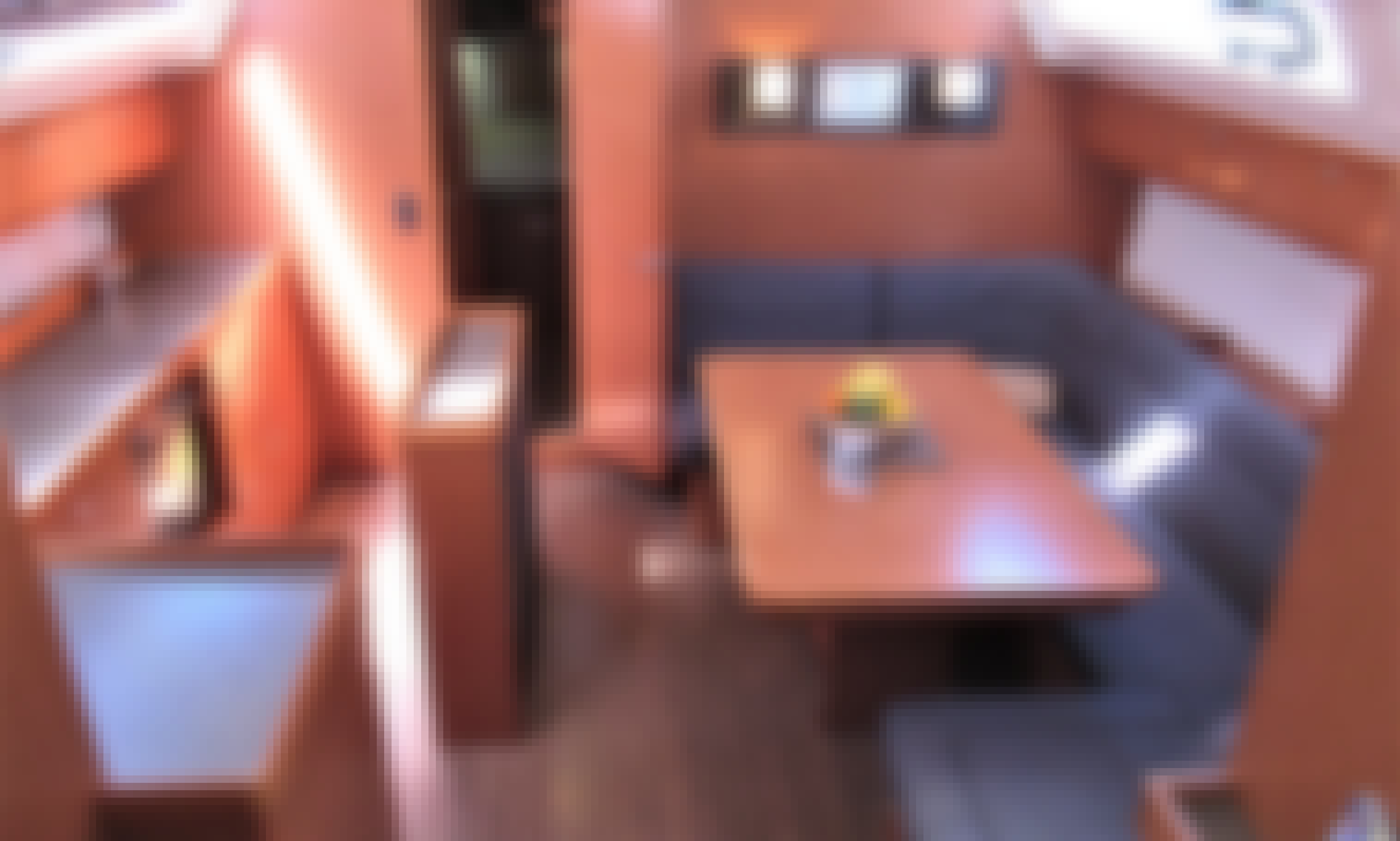"Charter Bavaria Cruiser 46 ""Carlotta"" Sailing Yacht In Lanzarote, Spain"