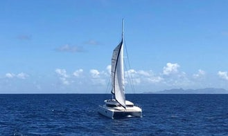 Private All Inclusive Cruise With Crew in San Blas, Panama