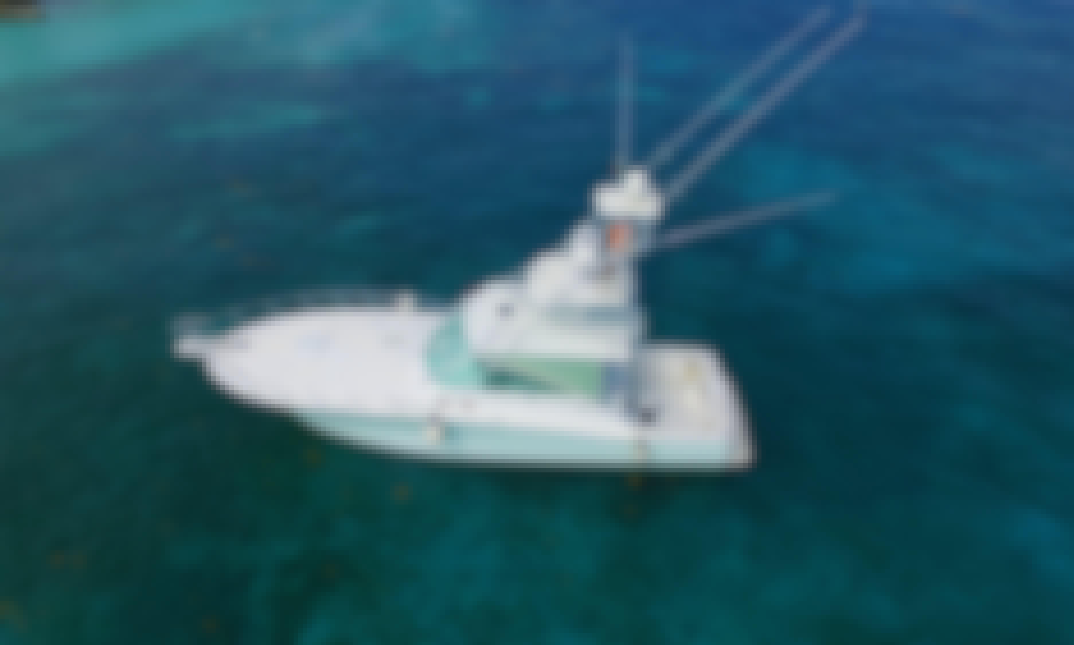 Cozumel Cabo Boat Tours @ El Cielo