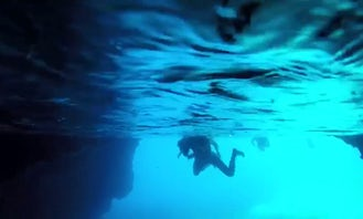 Dubrovnik Blue Cave/Fun Tour with Small gruops with Speed Boat or Motor Boat